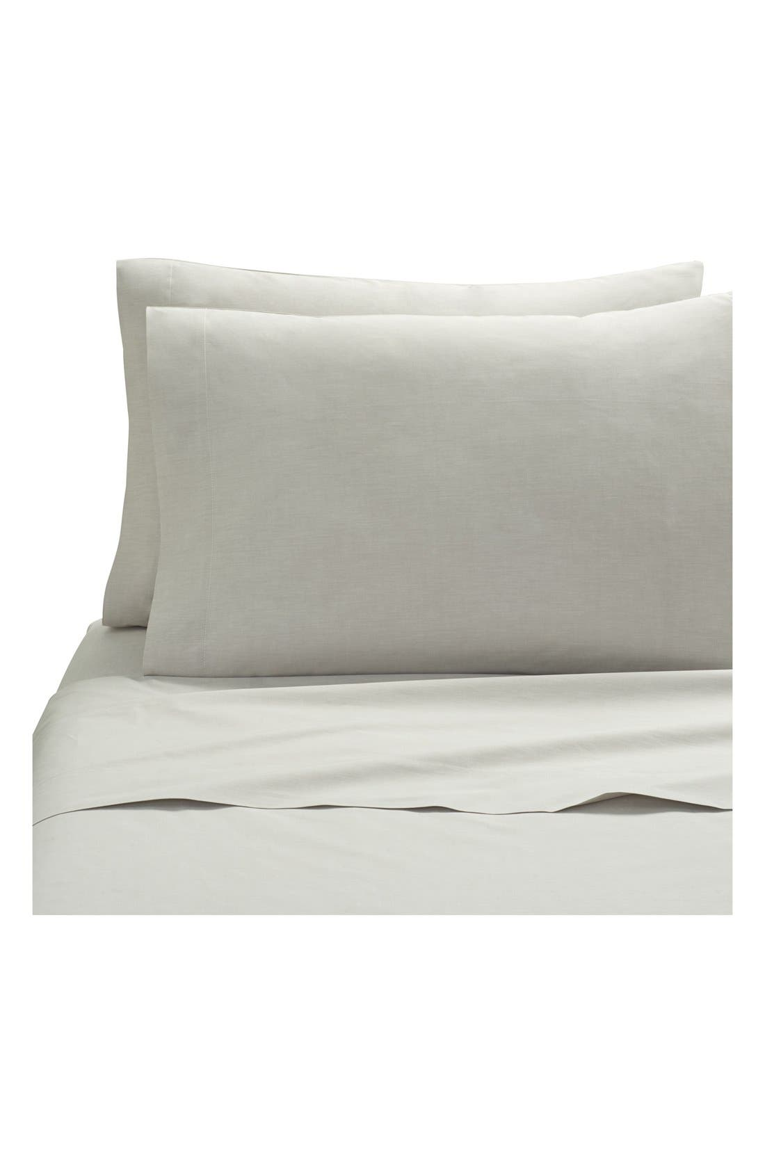 Ascott Pillowcases,                             Main thumbnail 1, color,
