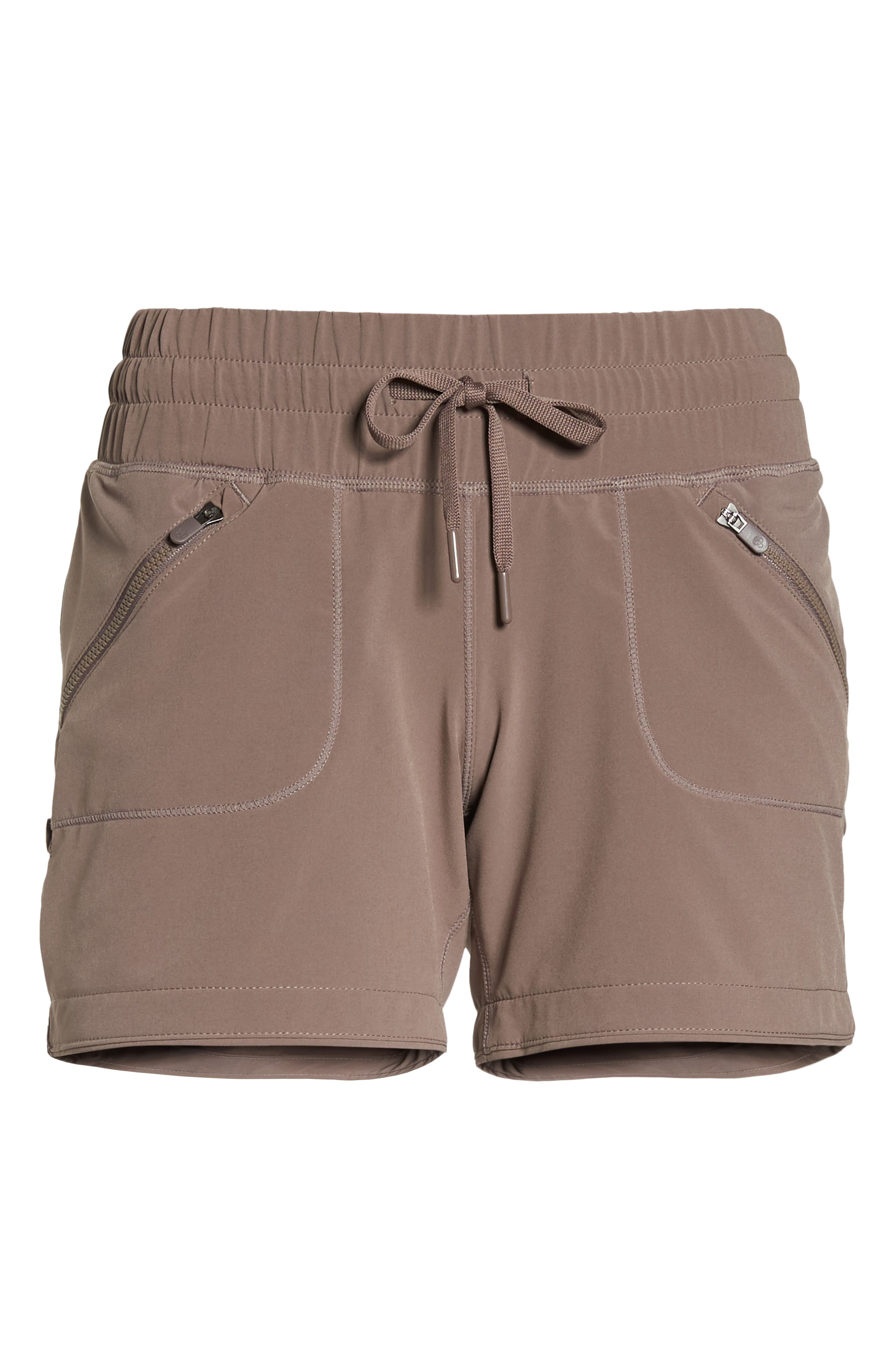 Switchback Shorts,                             Alternate thumbnail 48, color,