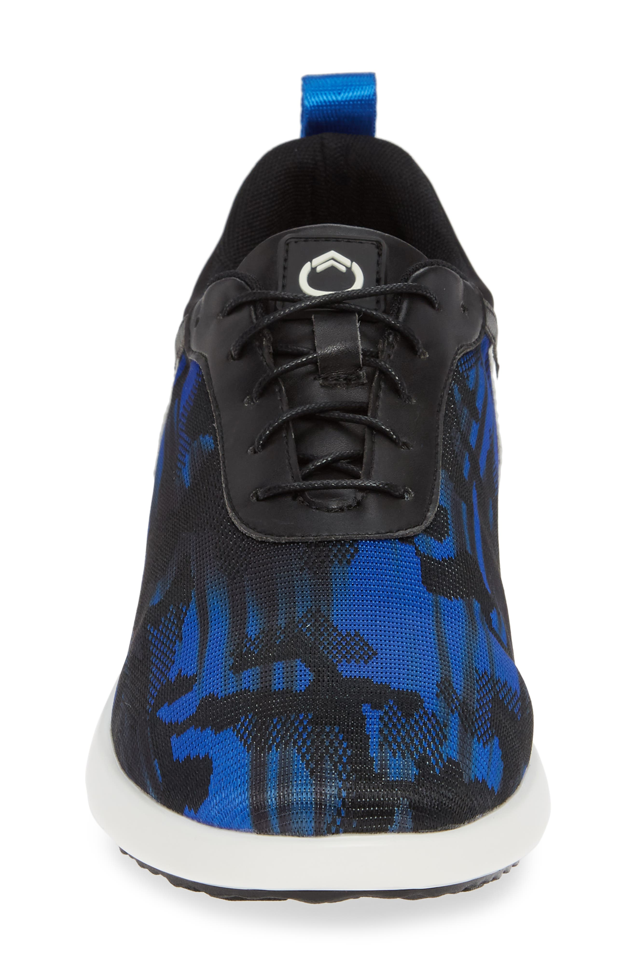 Ghost Sneaker,                             Alternate thumbnail 4, color,                             430