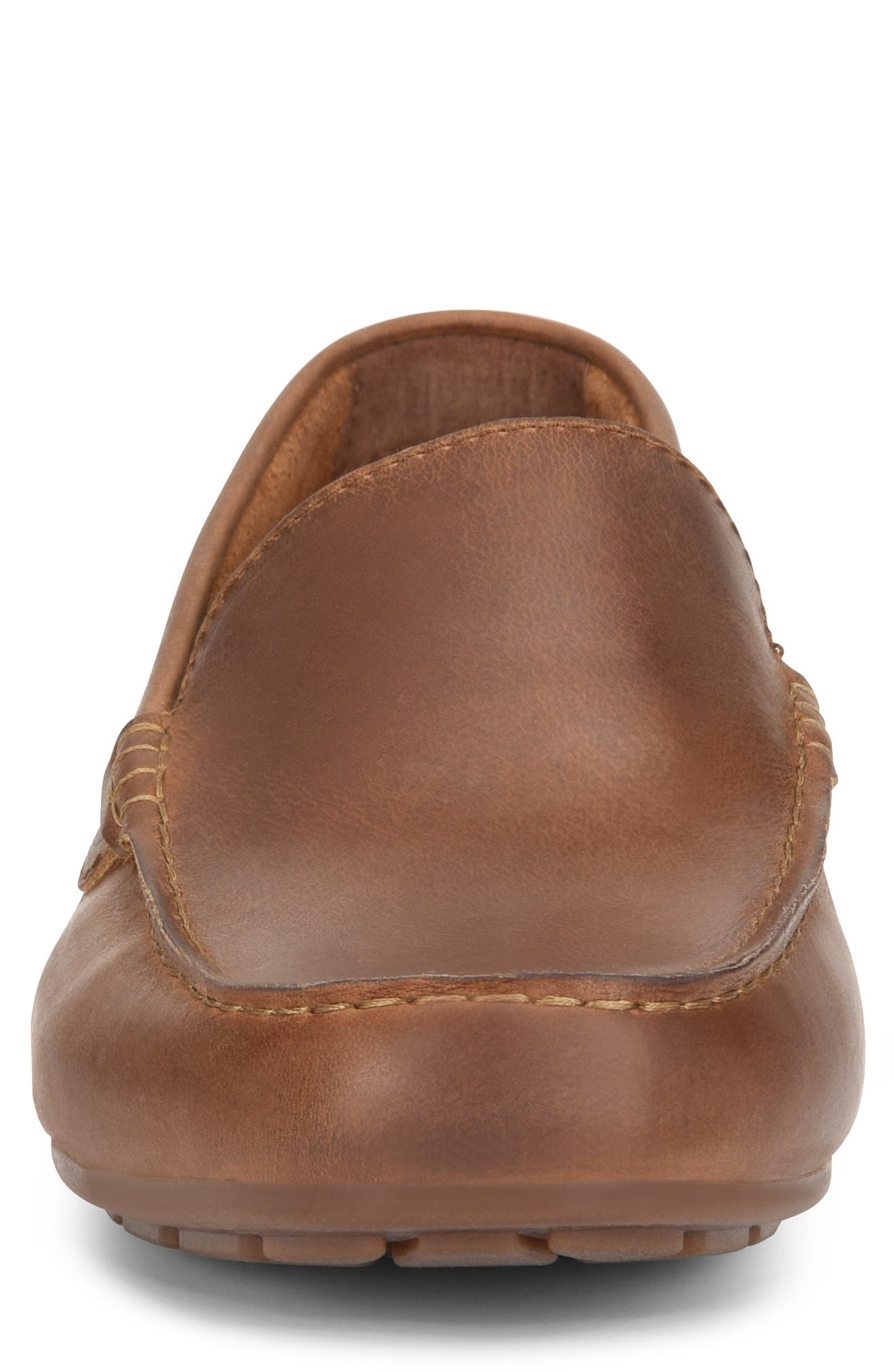 'Allan' Slip-On,                             Alternate thumbnail 57, color,