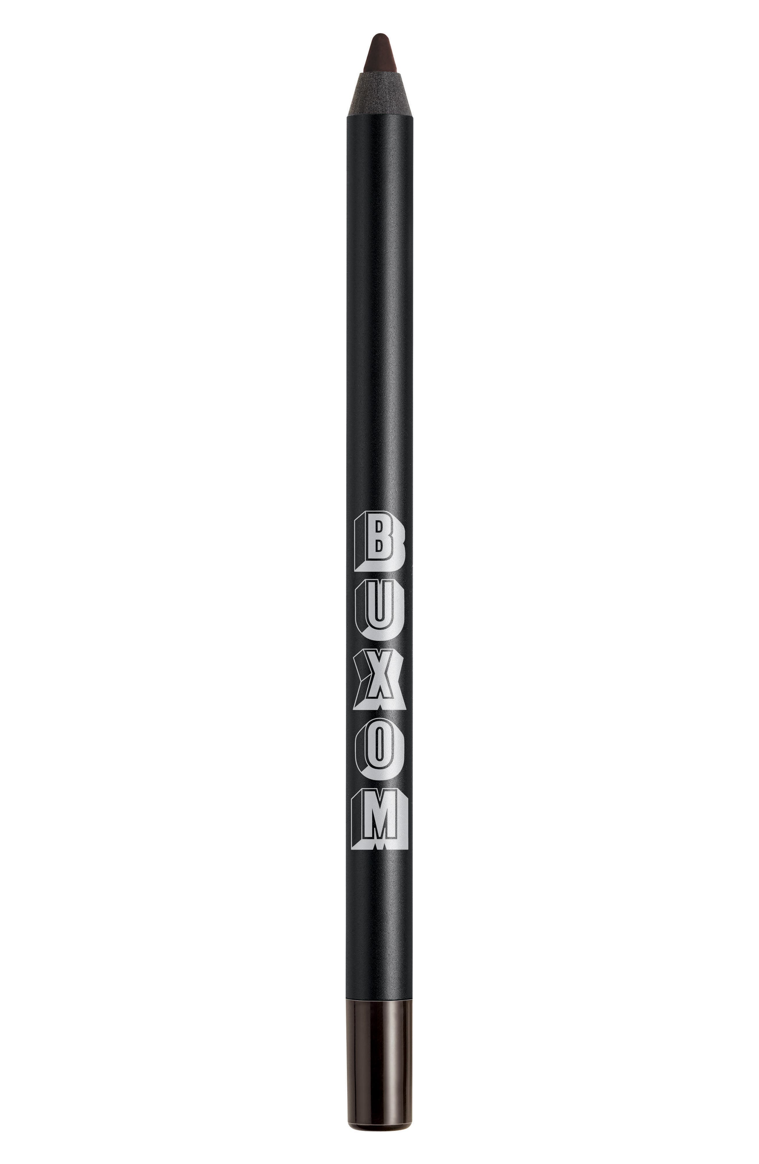 Buxom Hold The Line Waterproof Eyeliner - Here Is My Number
