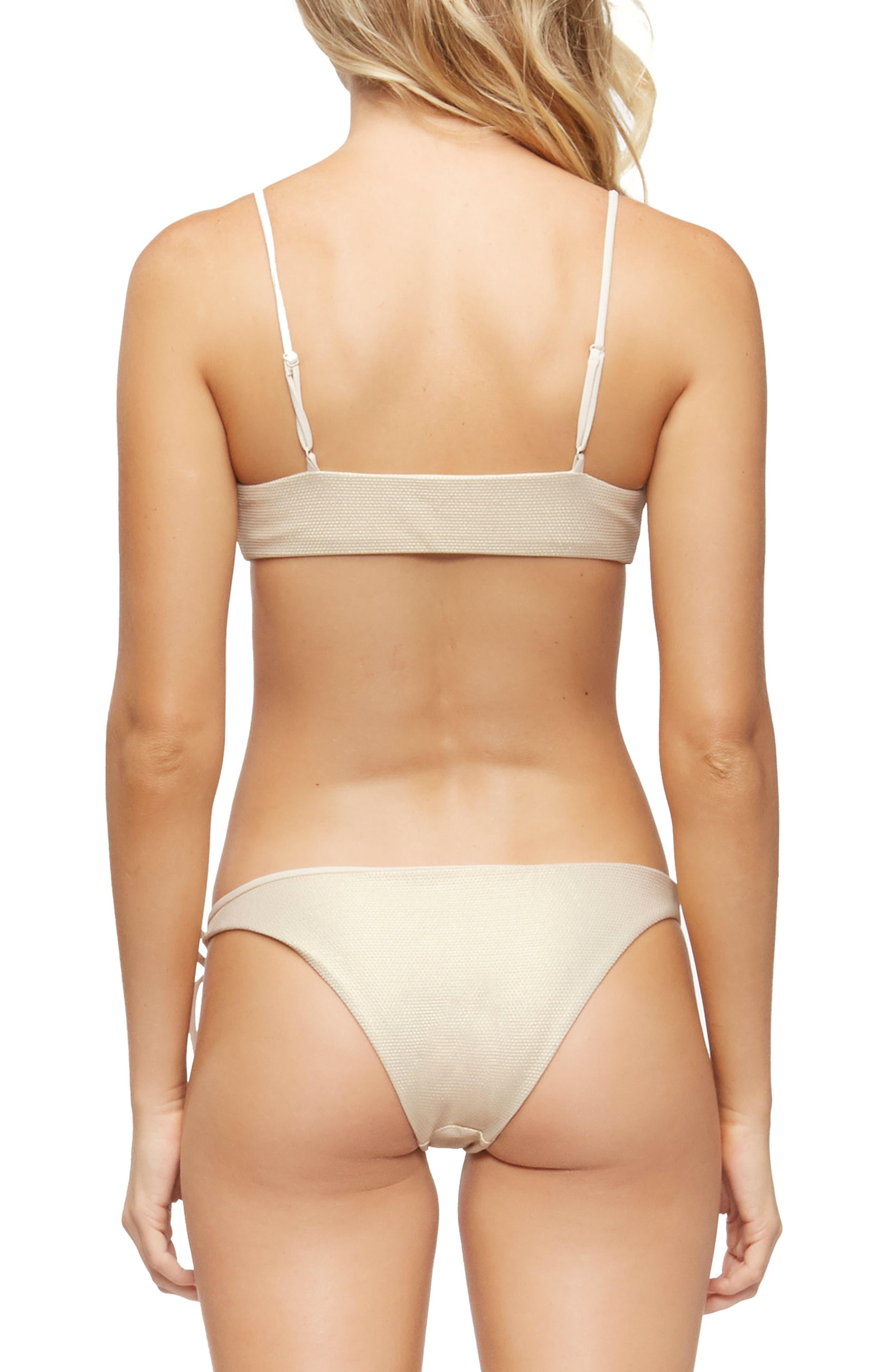 Bikini Bottoms,                             Alternate thumbnail 6, color,                             900