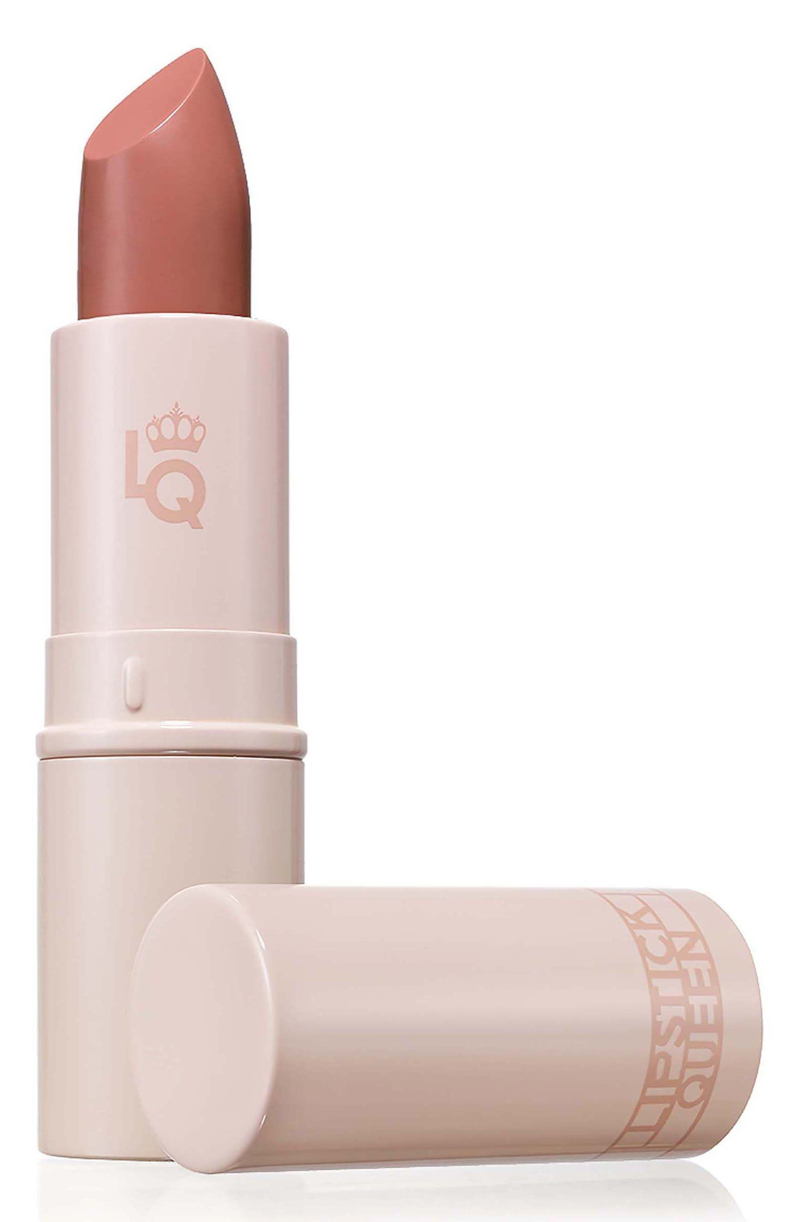 SPACE.NK.apothecary Lipstick Queen Nothing but the Nudes Lipstick,                             Main thumbnail 1, color,                             NOTHING BUT THE TRUTH