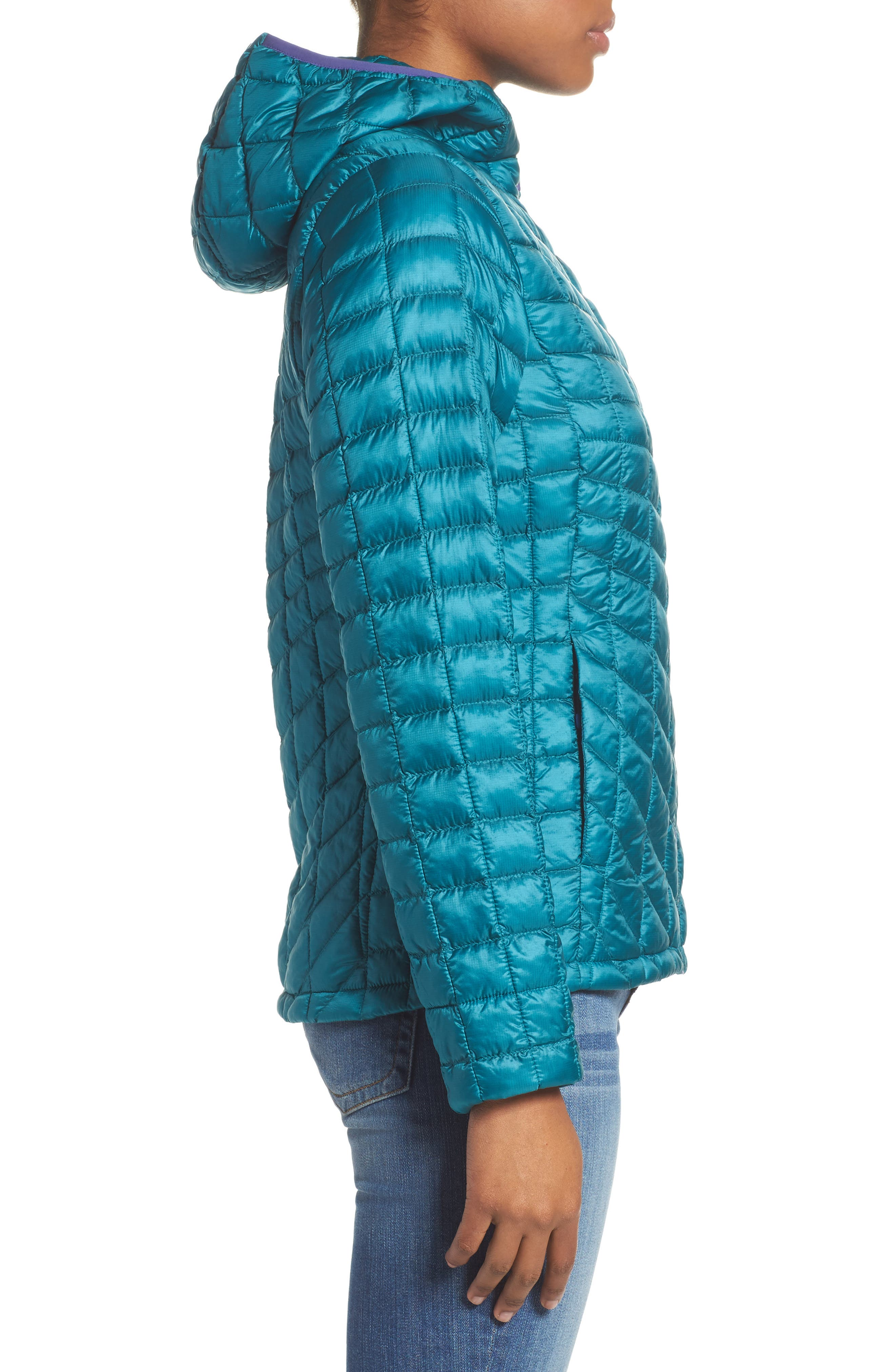 ThermoBall<sup>™</sup> Zip Hoodie,                             Alternate thumbnail 20, color,