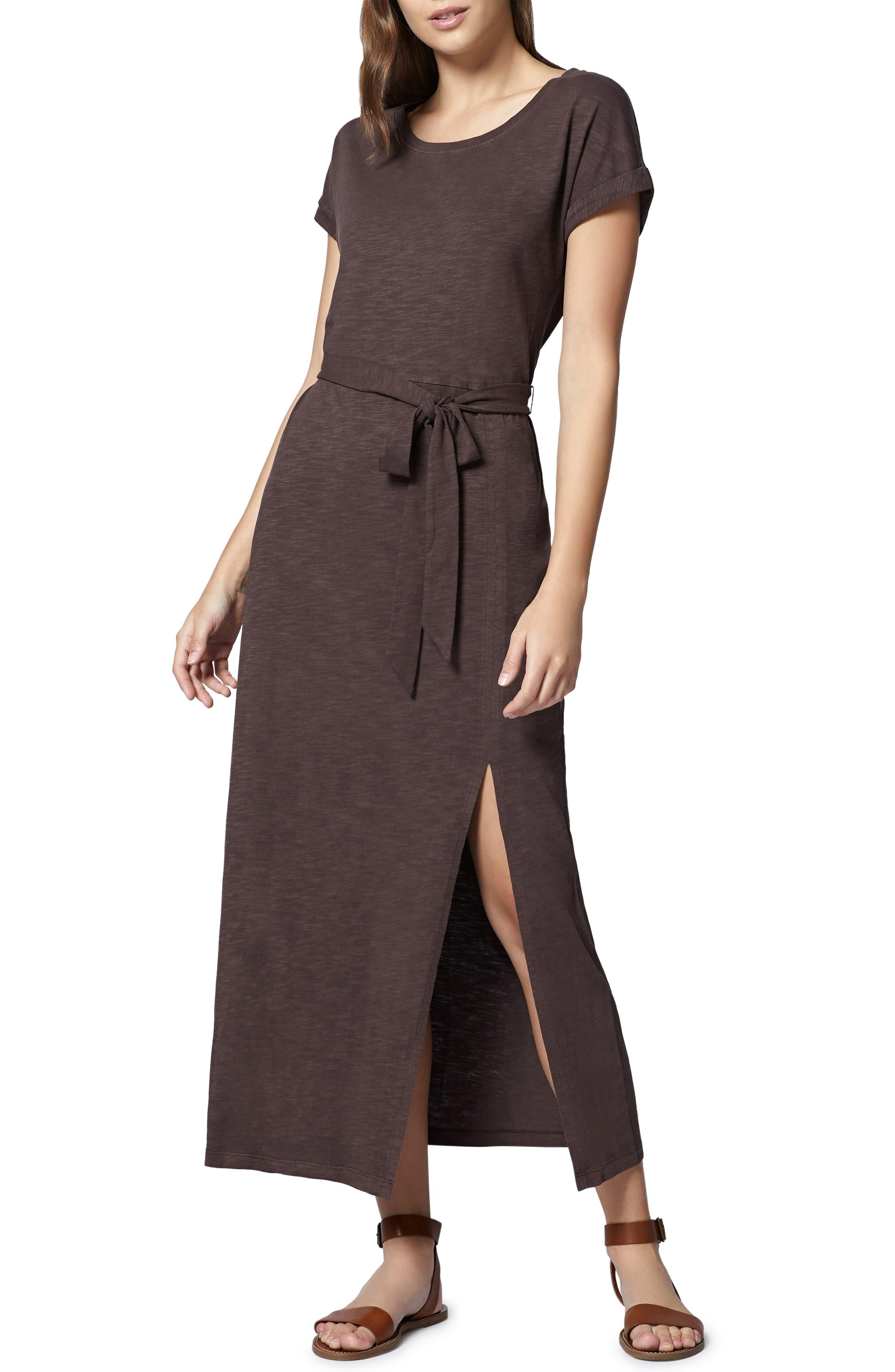 Isle Maxi Dress,                             Main thumbnail 3, color,
