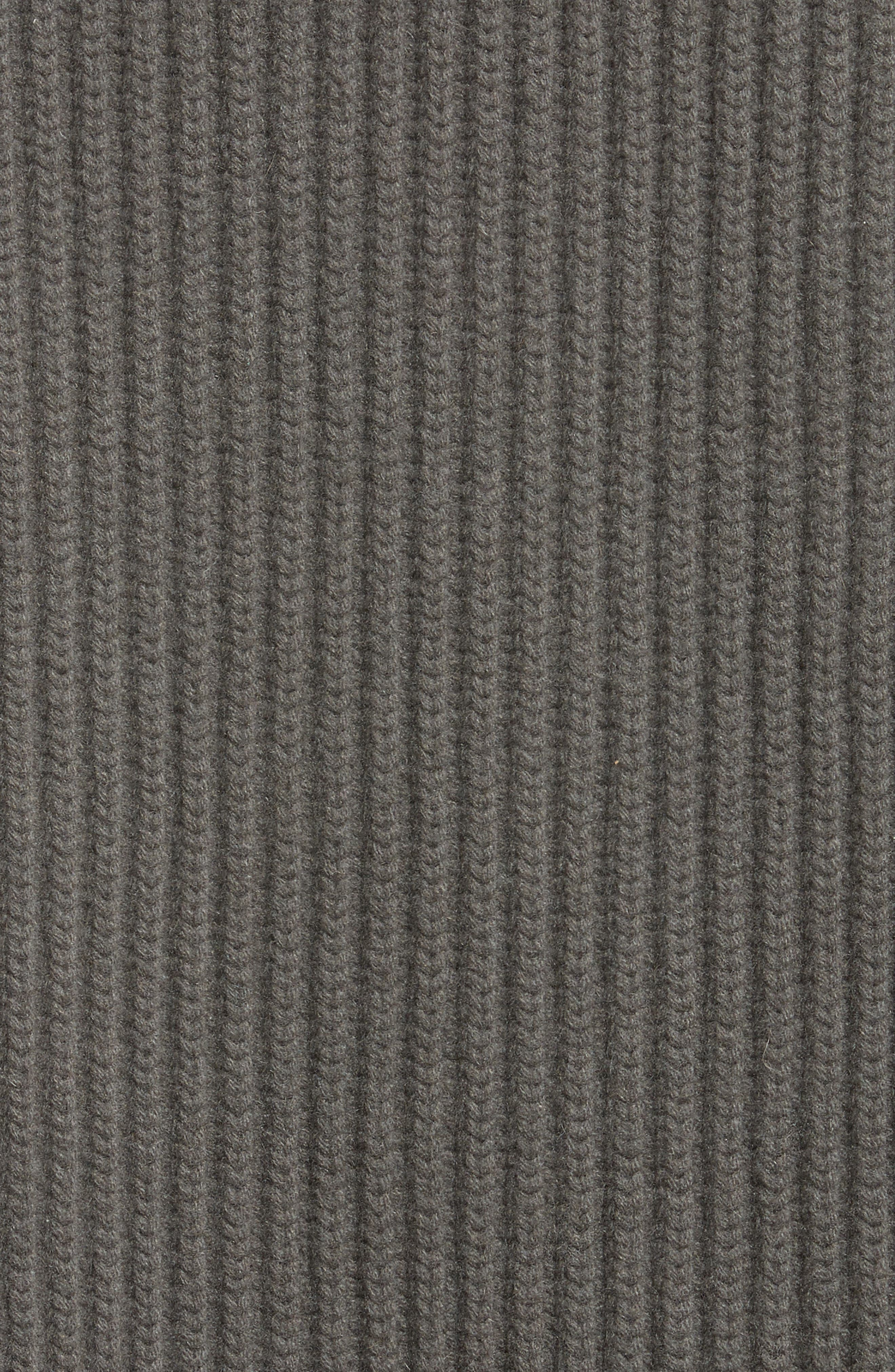 Ciclista Wool & Cashmere Sweater,                             Alternate thumbnail 5, color,                             307