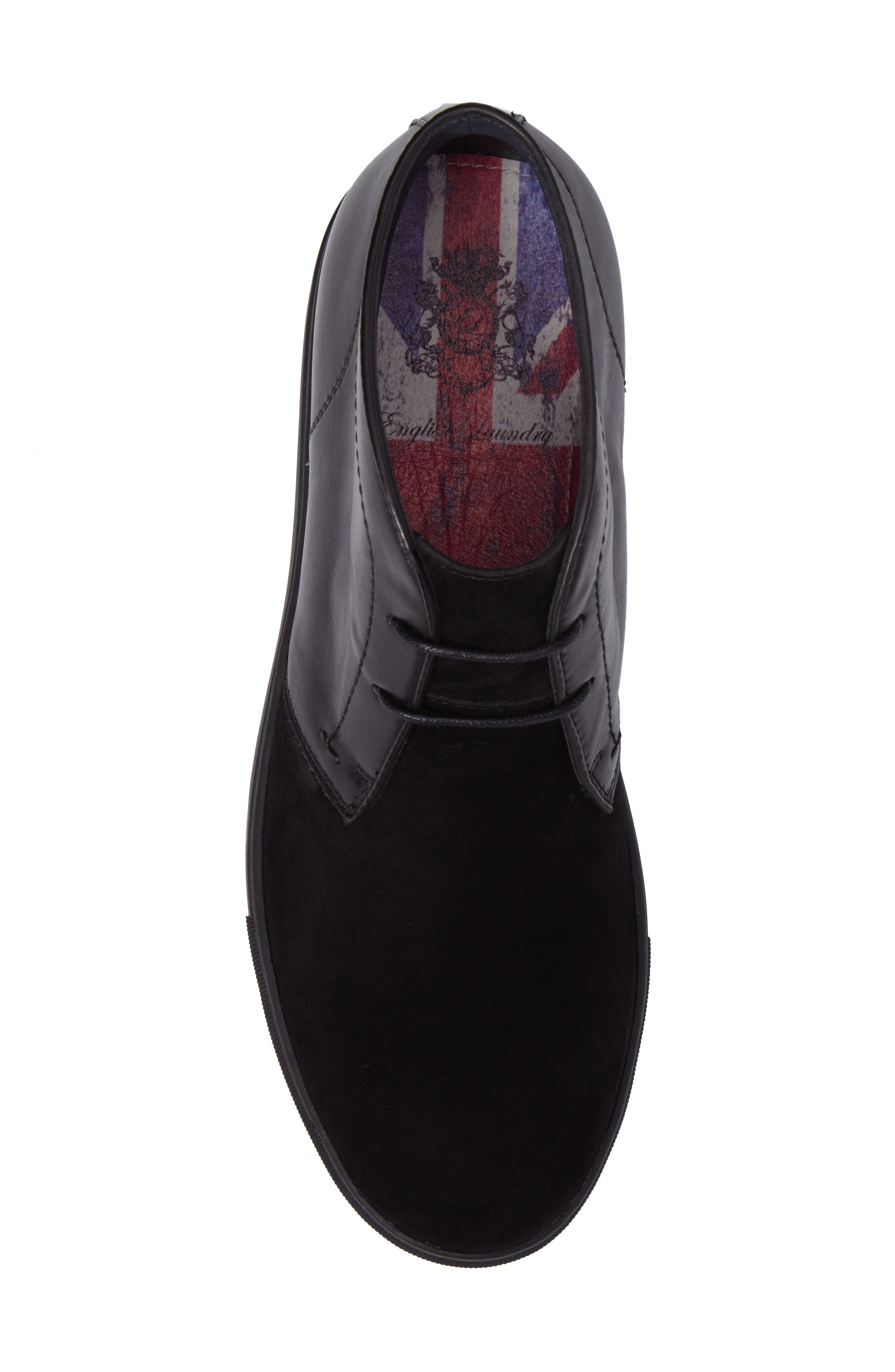 Laxey Mid Sneaker,                             Alternate thumbnail 9, color,