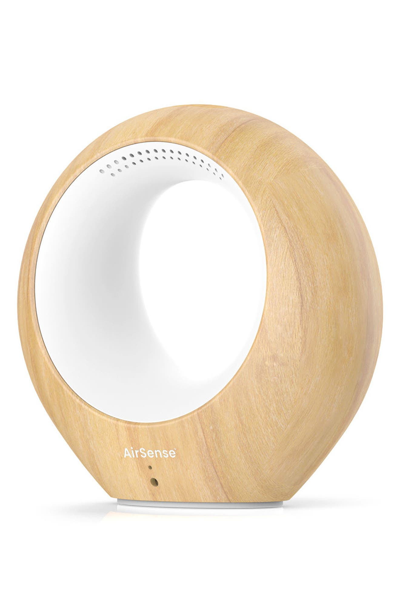 Infant Ibaby Airsense Air Purifier