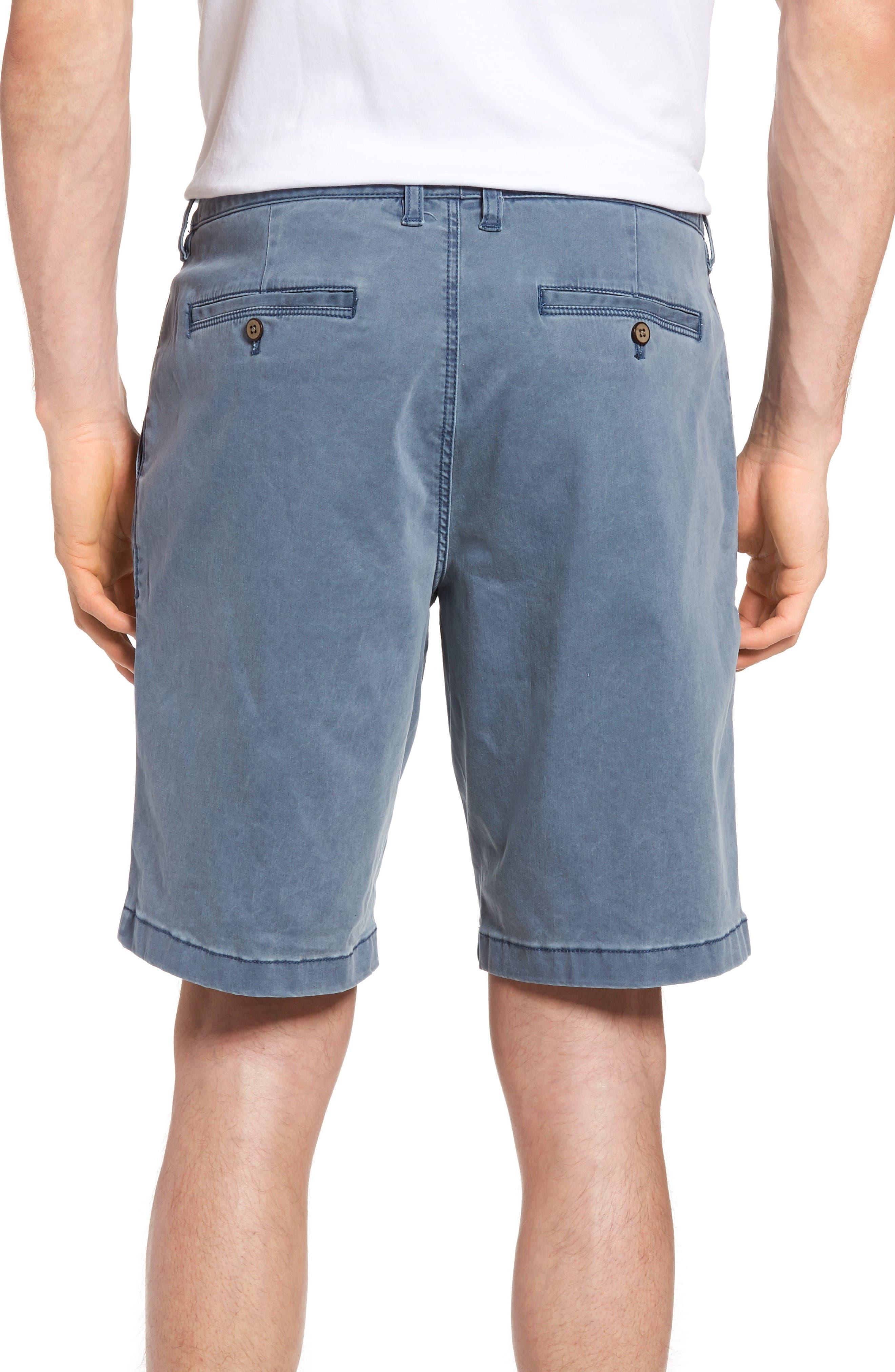 Boracay Chino Shorts,                             Alternate thumbnail 17, color,