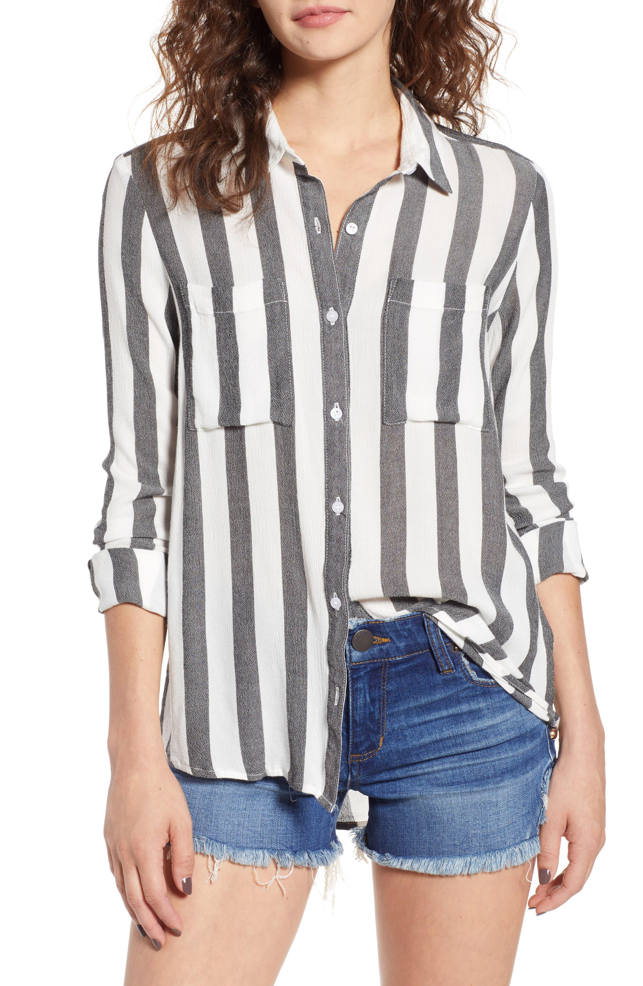 The Perfect Shirt,                             Main thumbnail 2, color,