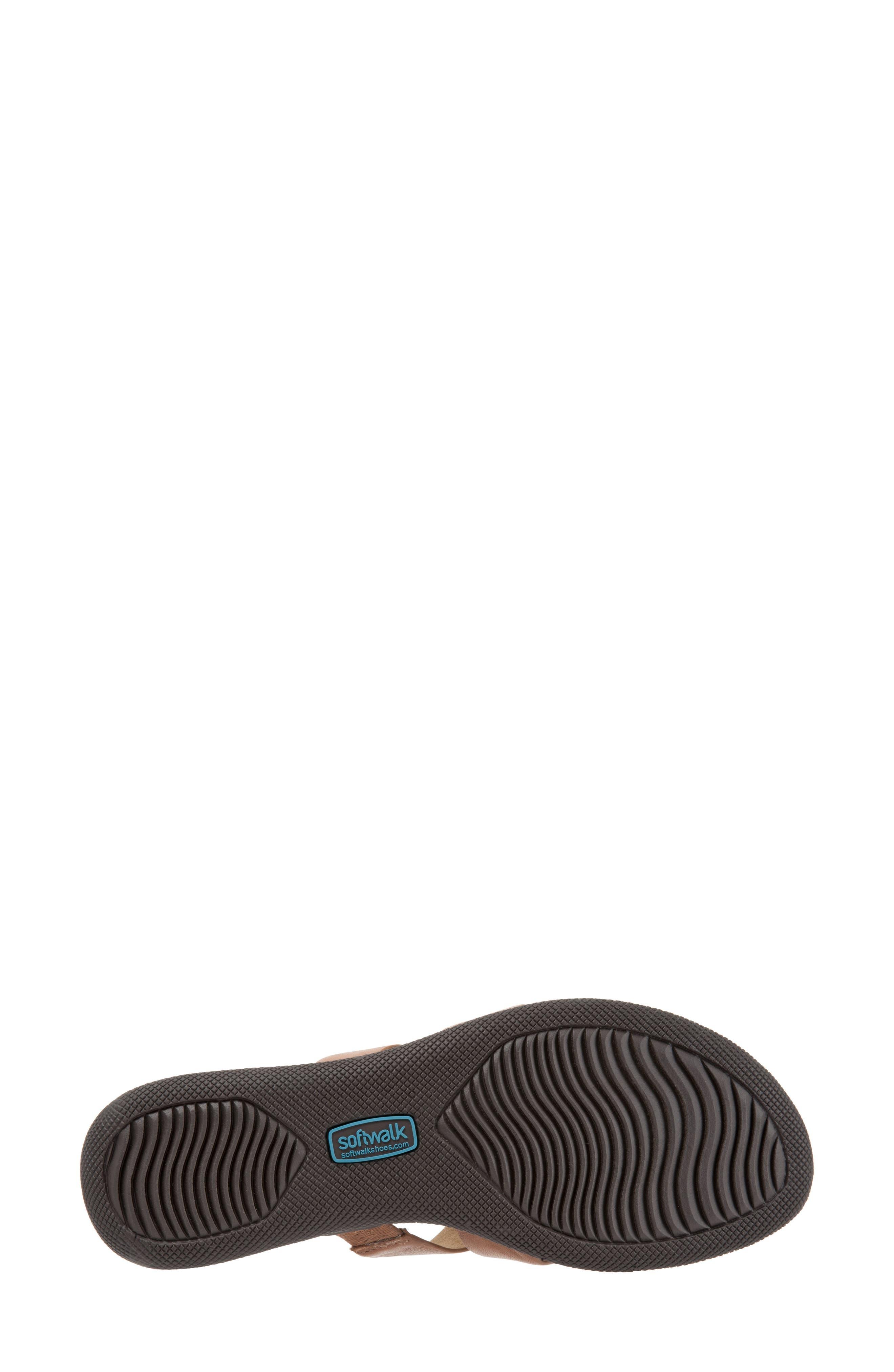 Thompson Slide Sandal,                             Alternate thumbnail 17, color,