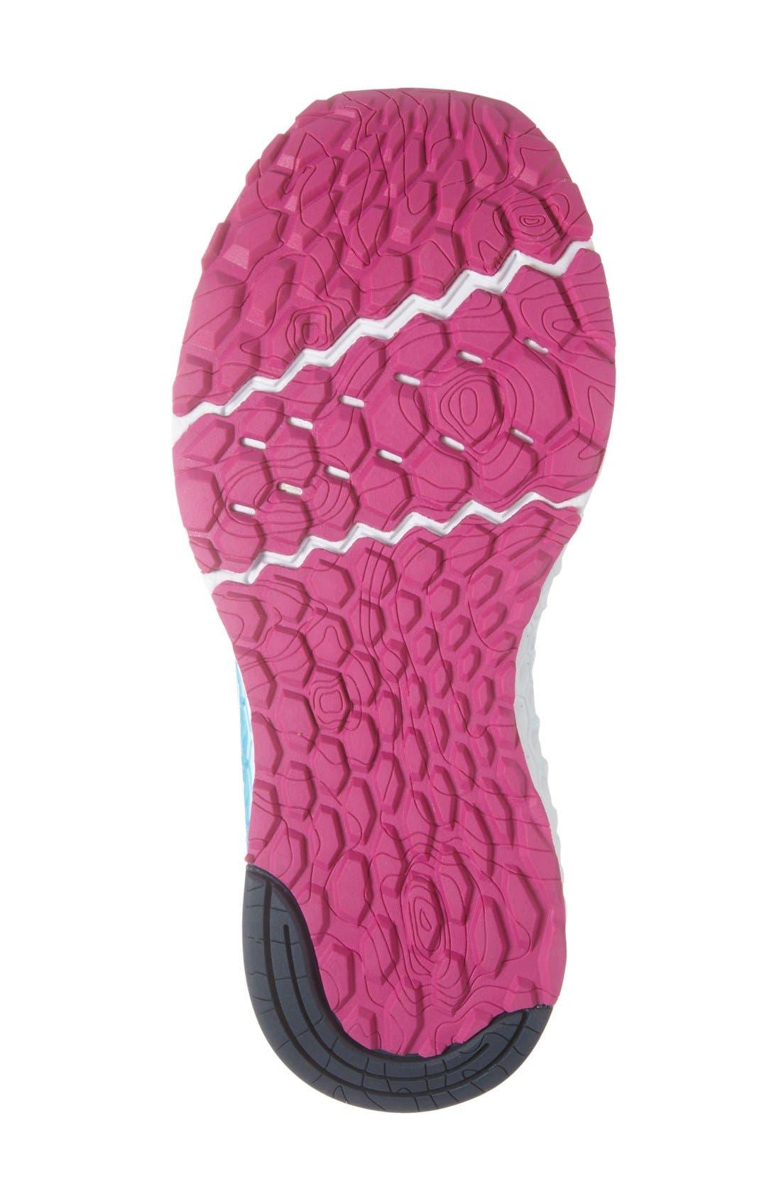 '1080 - Fresh Foam' Running Shoe,                             Alternate thumbnail 17, color,