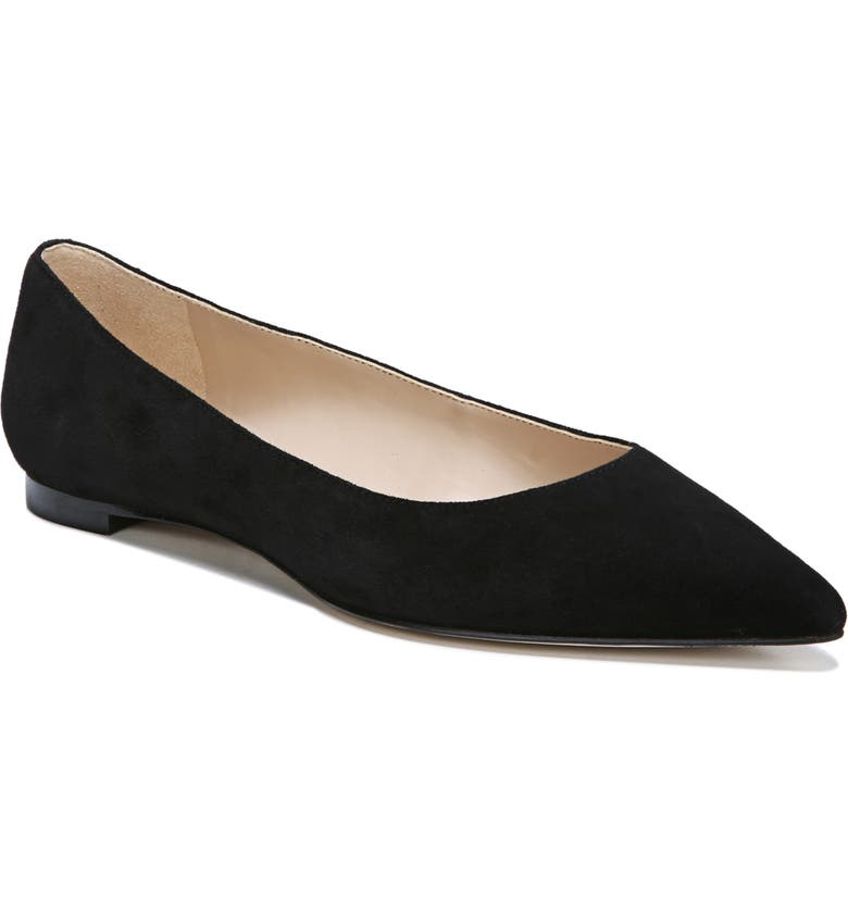 Find Sam Edelman Sally Flat (Women) Order and Review
