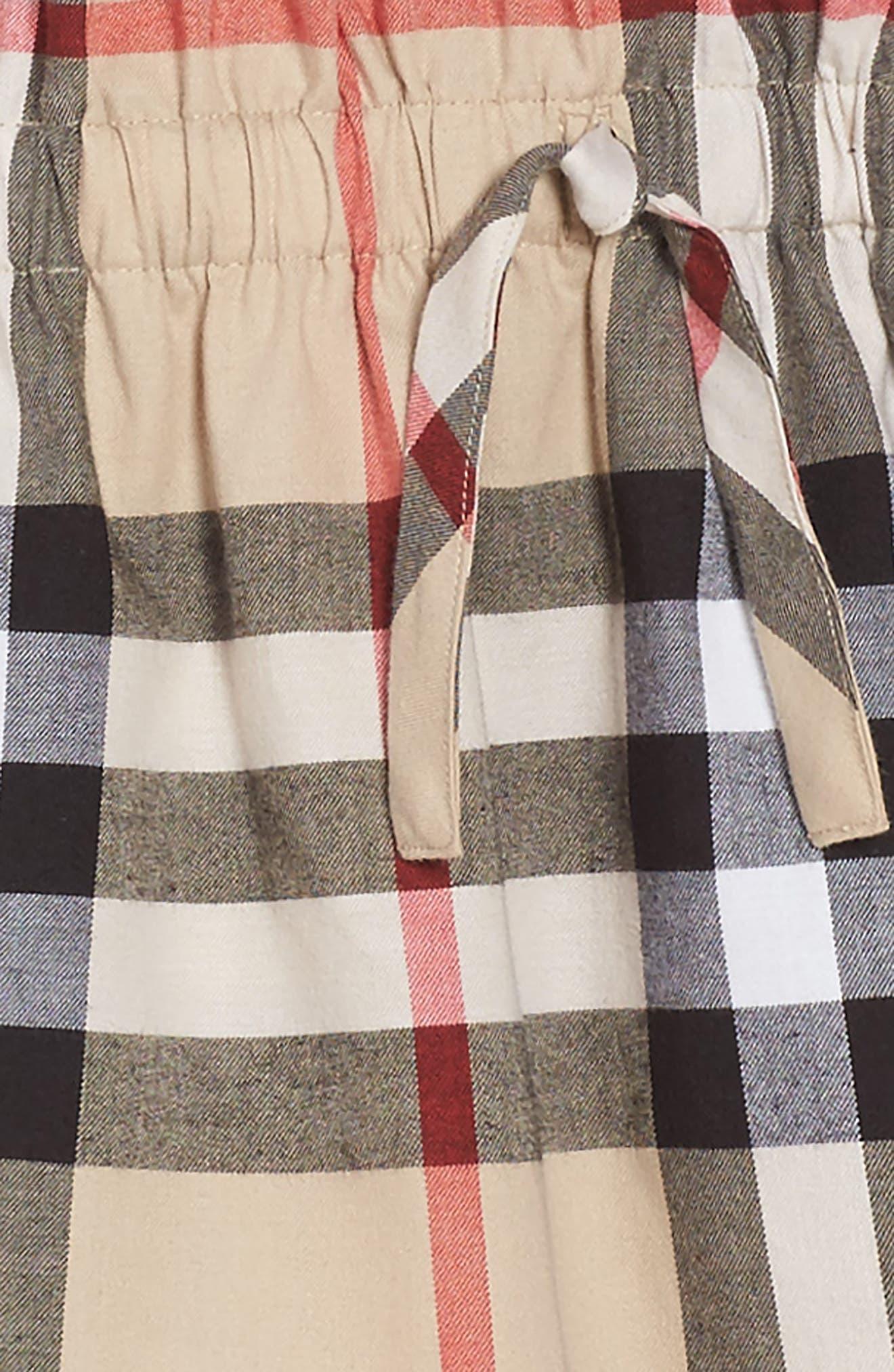 Mini Kadyann Dress,                             Alternate thumbnail 3, color,                             272