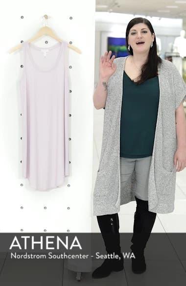 Tank Dress, sales video thumbnail