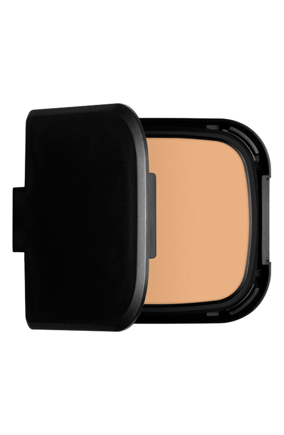 Radiant Cream Compact Foundation Refill,                             Main thumbnail 17, color,