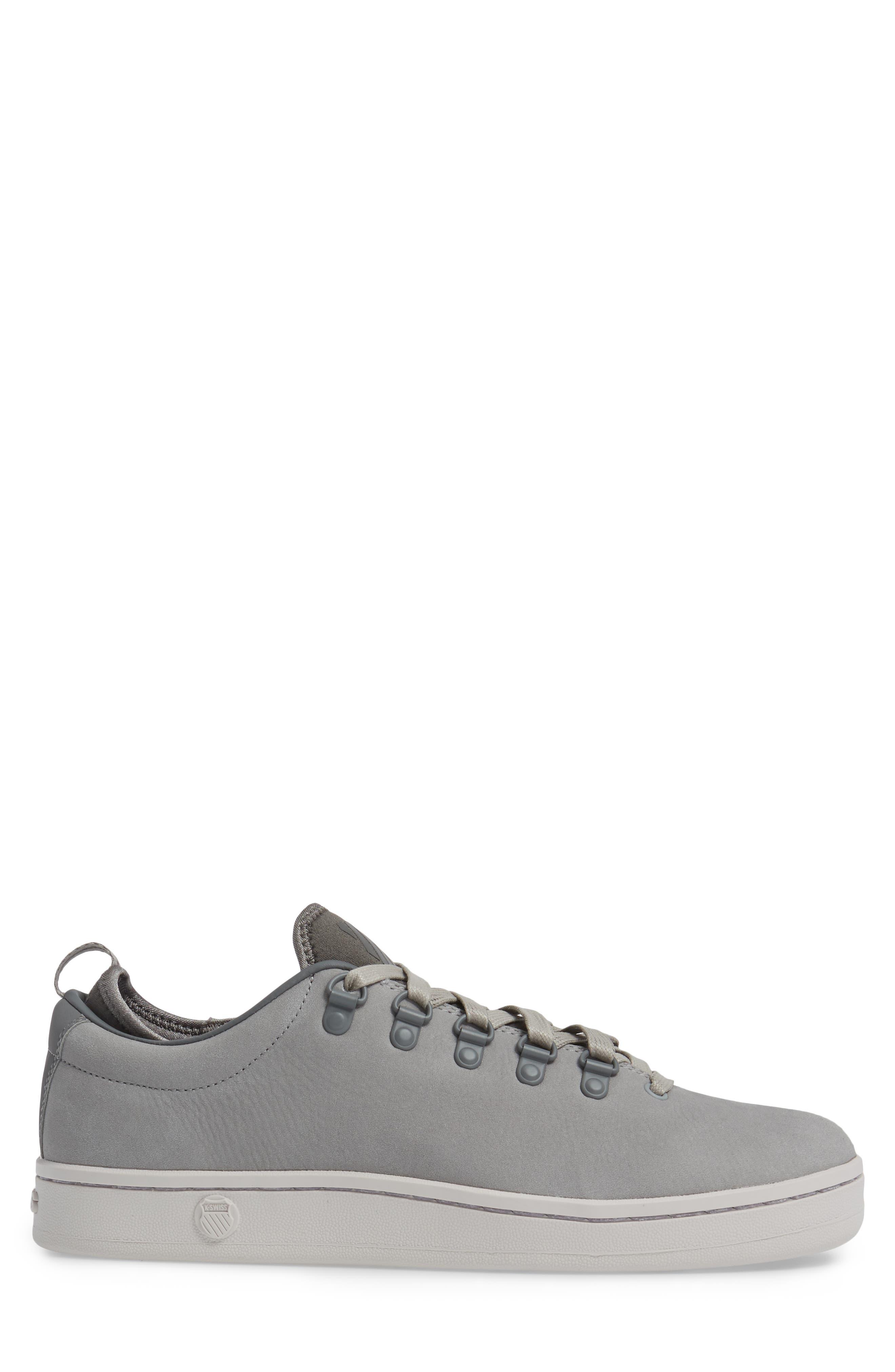 Classic 88 Sport Sneaker,                             Alternate thumbnail 8, color,