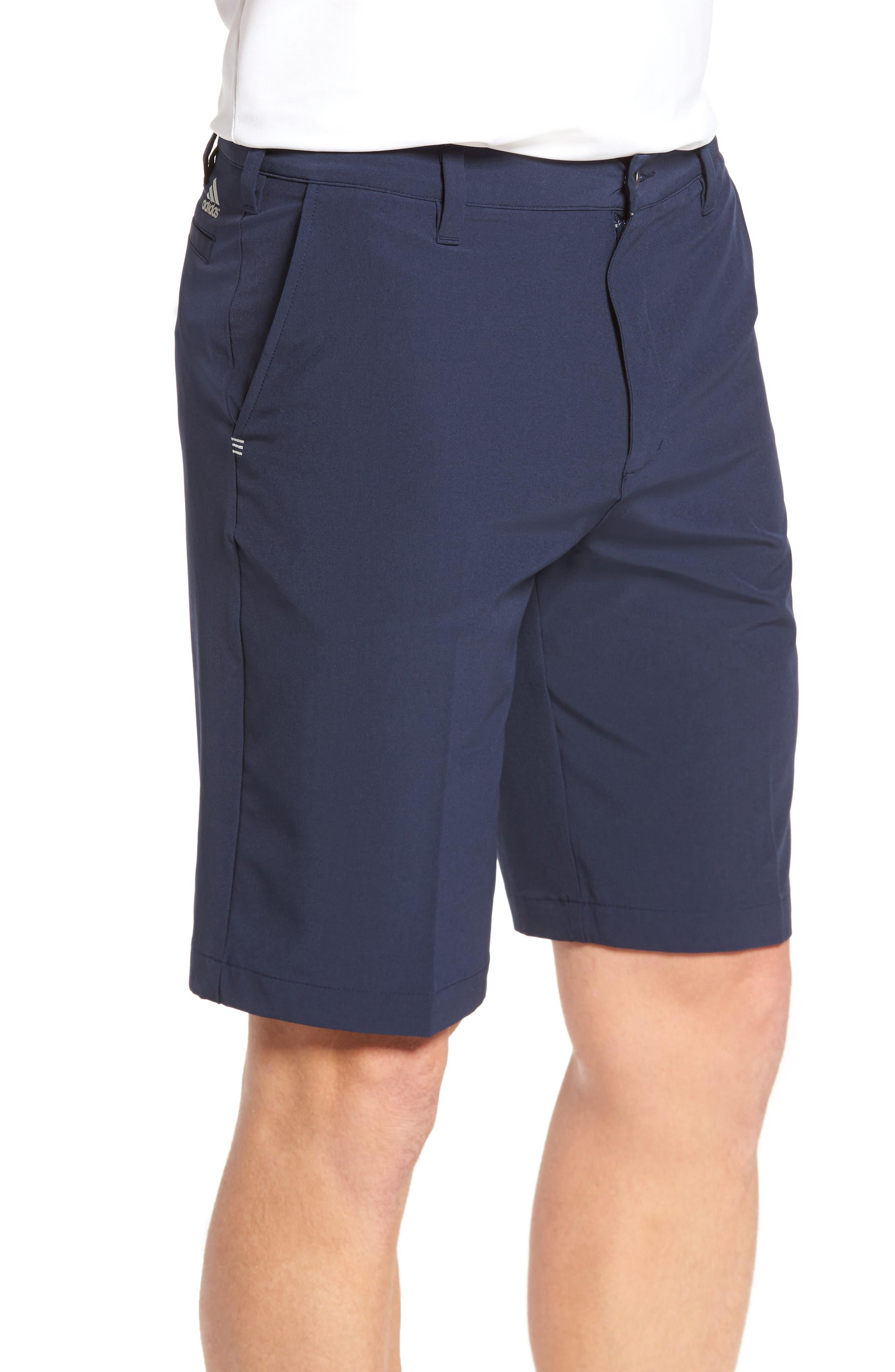'Ultimate' Golf Shorts,                             Alternate thumbnail 21, color,