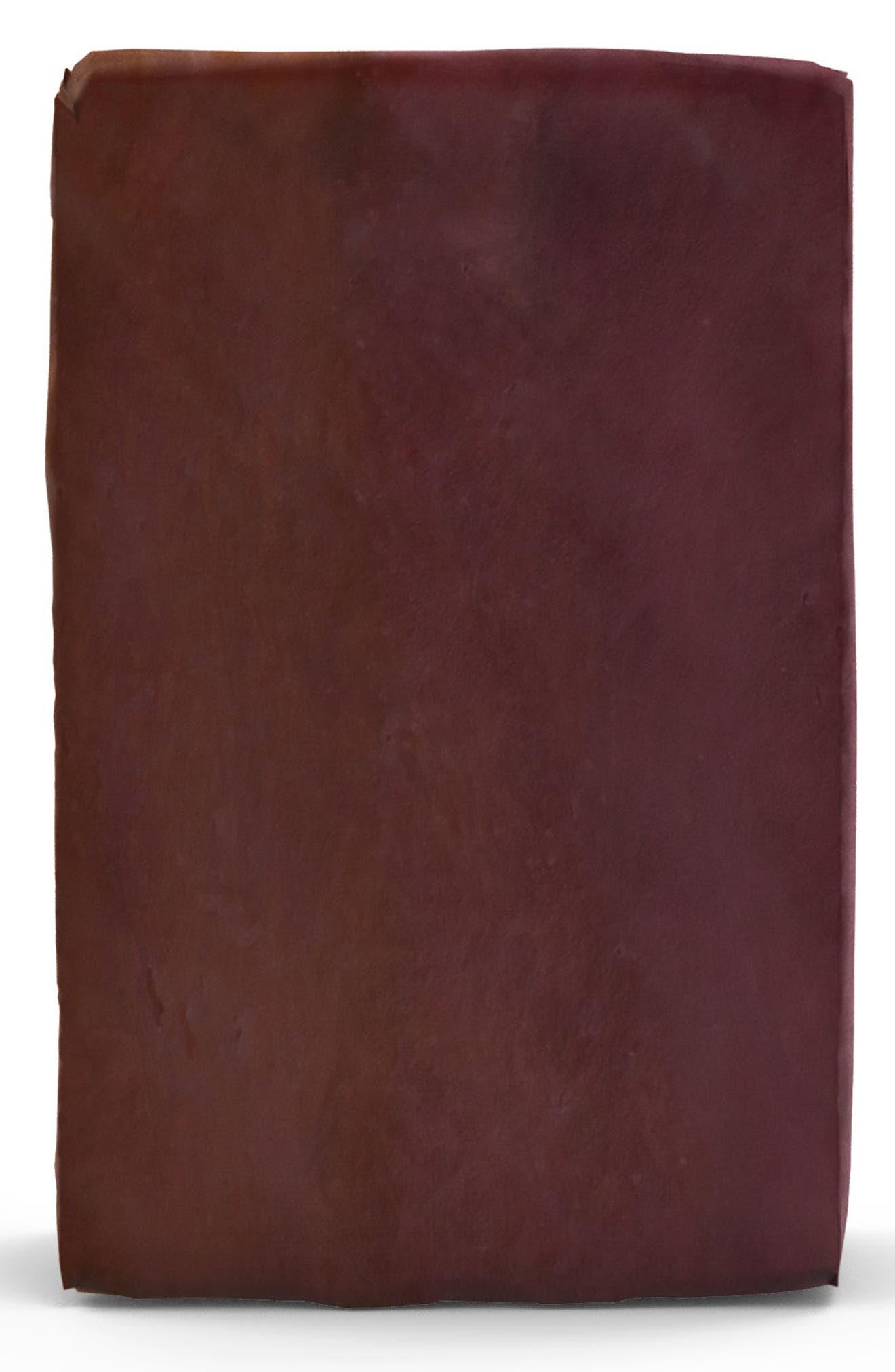 Black Tea Body Bar Soap,                             Alternate thumbnail 2, color,                             NO COLOR