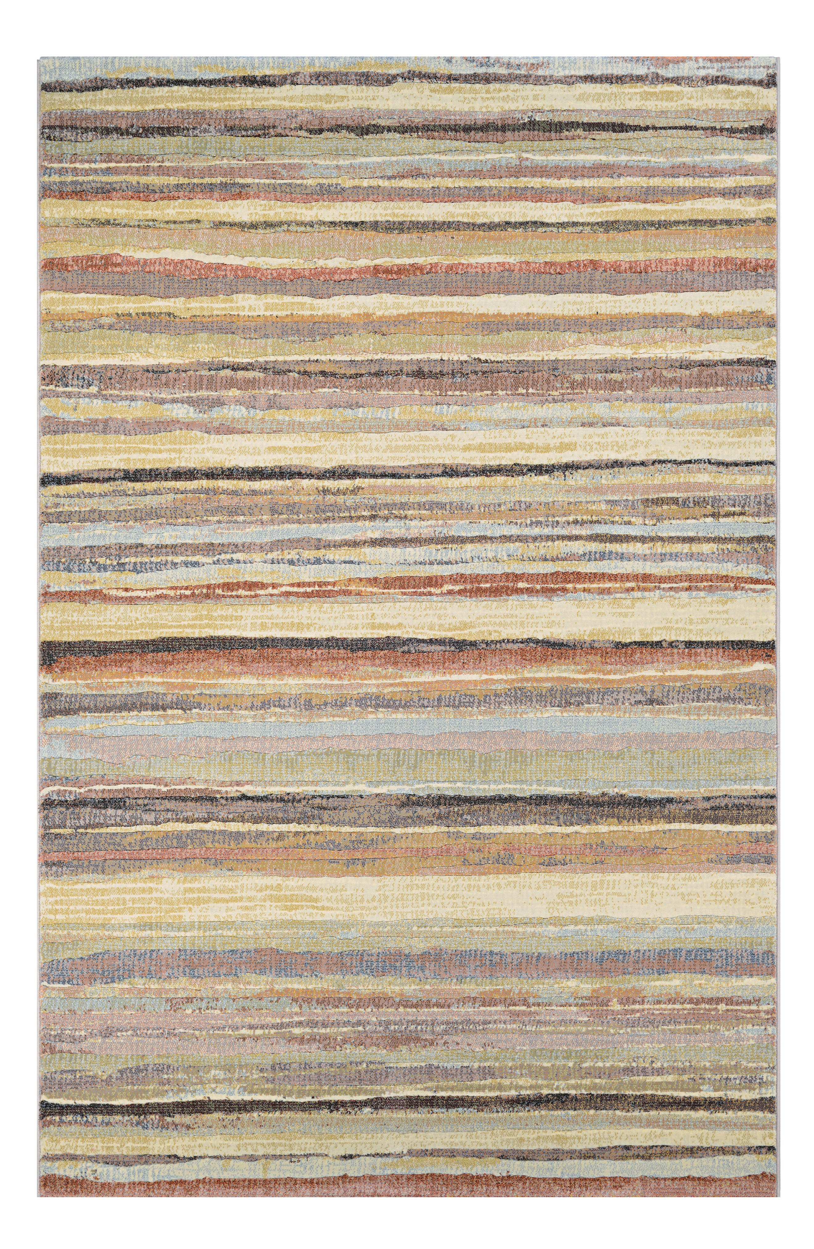 Vibe Indoor/Outdoor Rug,                             Main thumbnail 1, color,                             250