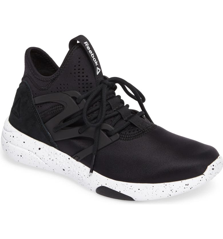Reebok  Hayasu  Training Shoe (Women)  47660471f