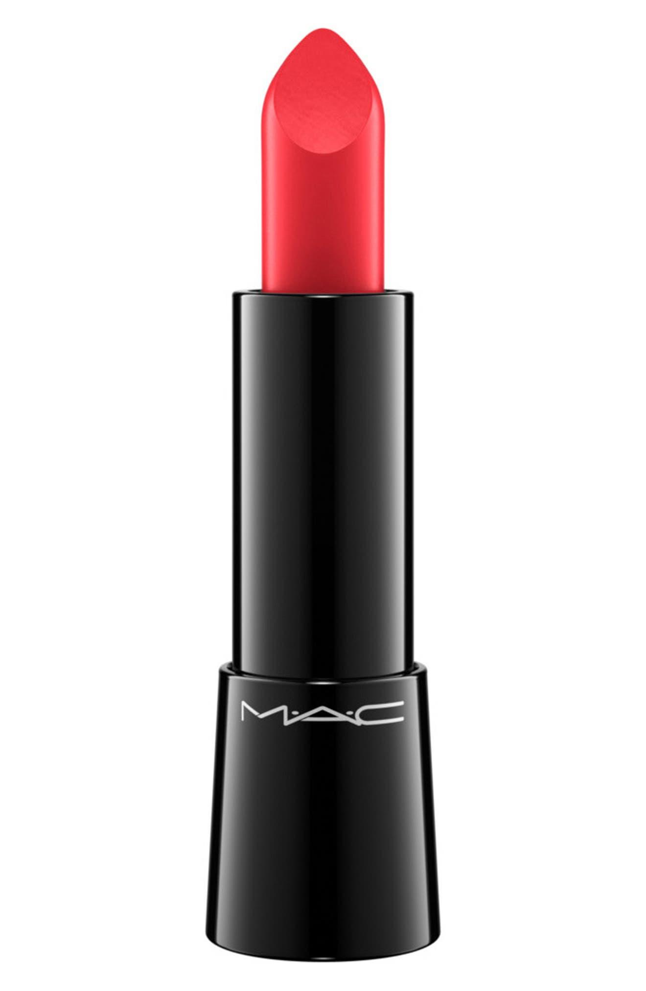 MAC Mineralize Rich Lipstick,                             Main thumbnail 12, color,