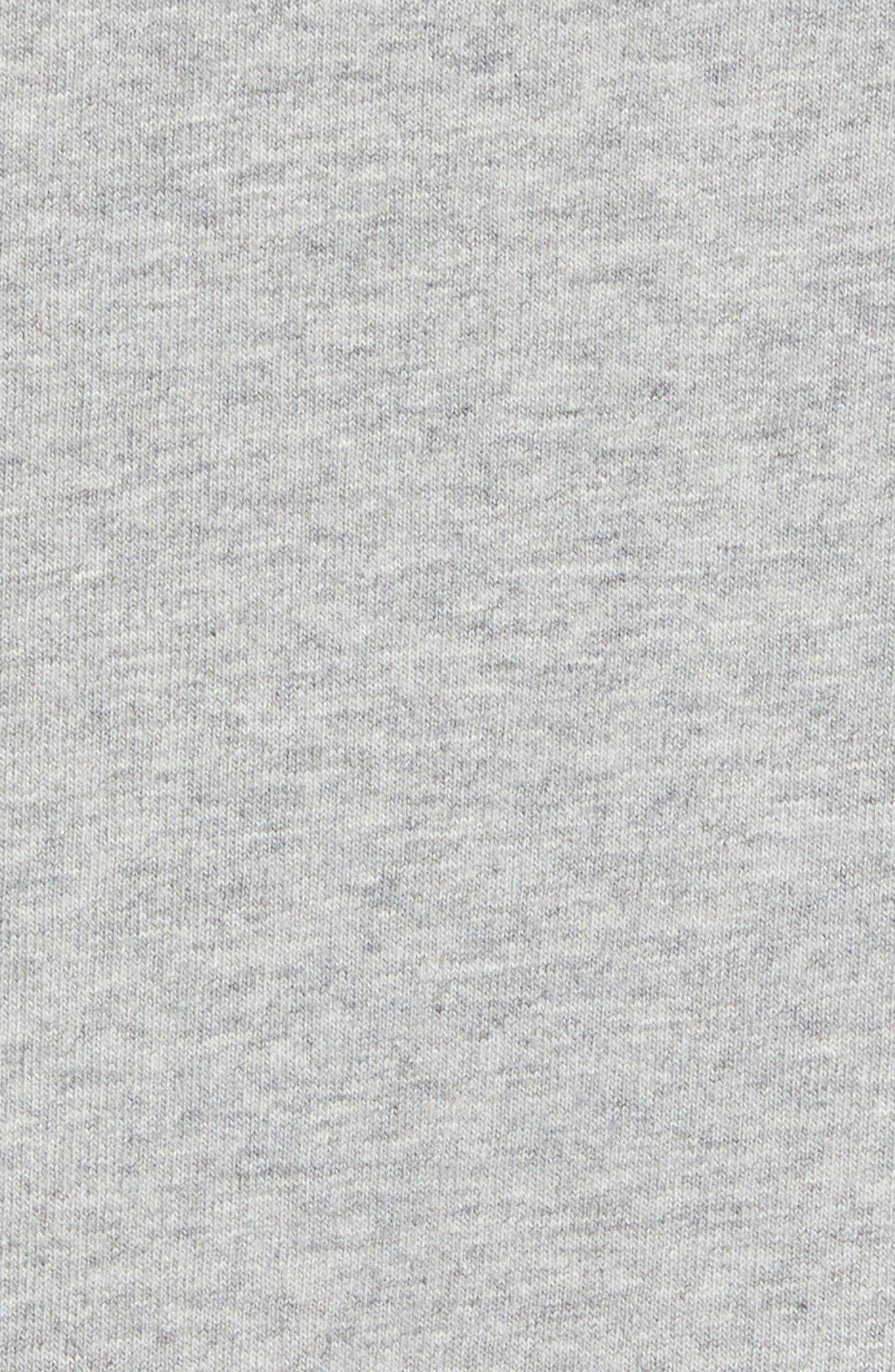 Bourbon of Proof Graphic T-Shirt,                             Alternate thumbnail 5, color,                             050