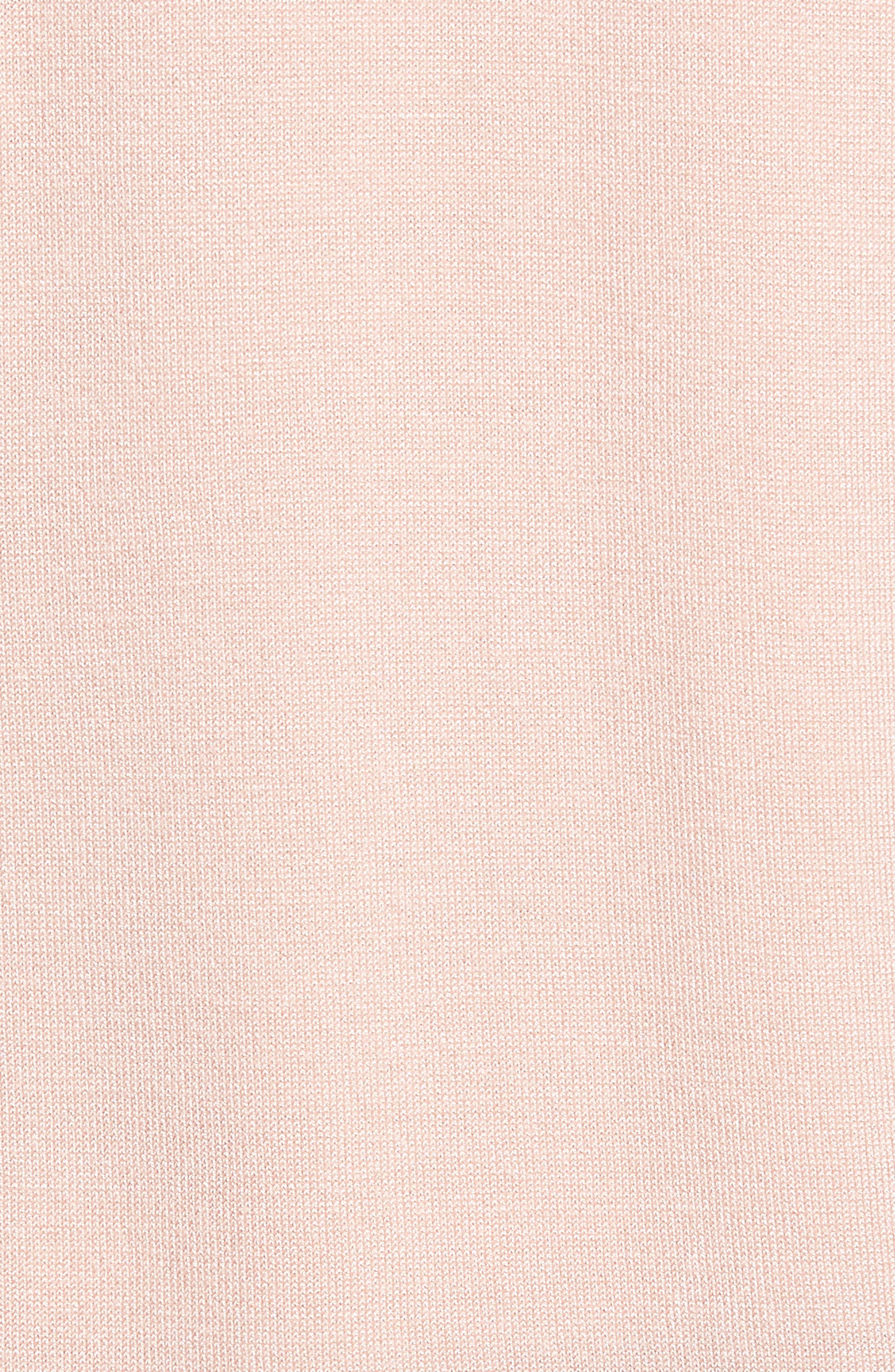 Lightweight Tie Sleeve Cardigan,                             Alternate thumbnail 69, color,