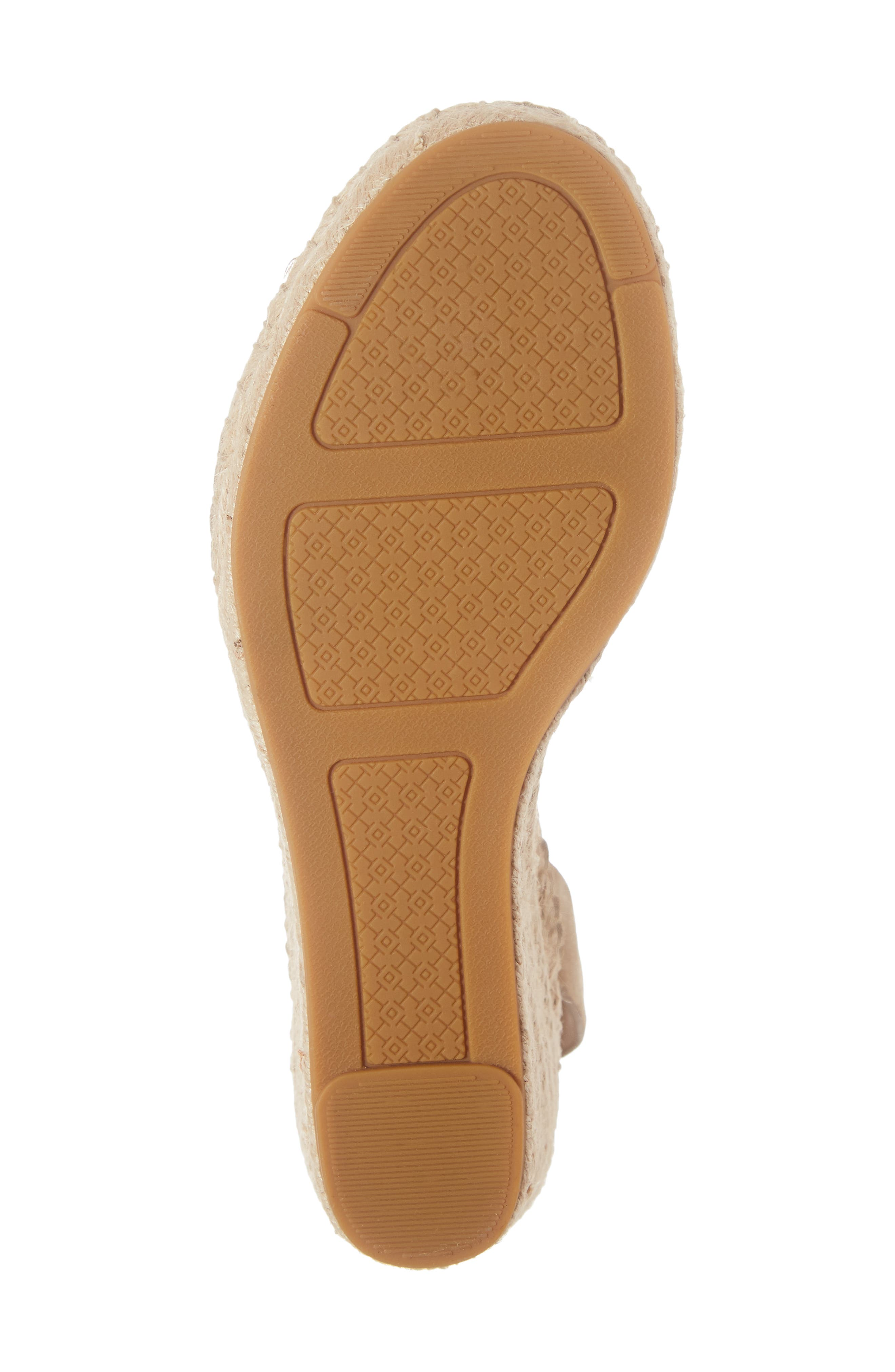 Bima 2 Espadrille,                             Alternate thumbnail 6, color,                             PERFECT SAND