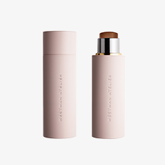 Westman Atelier, Vital Skin Foundation Stick