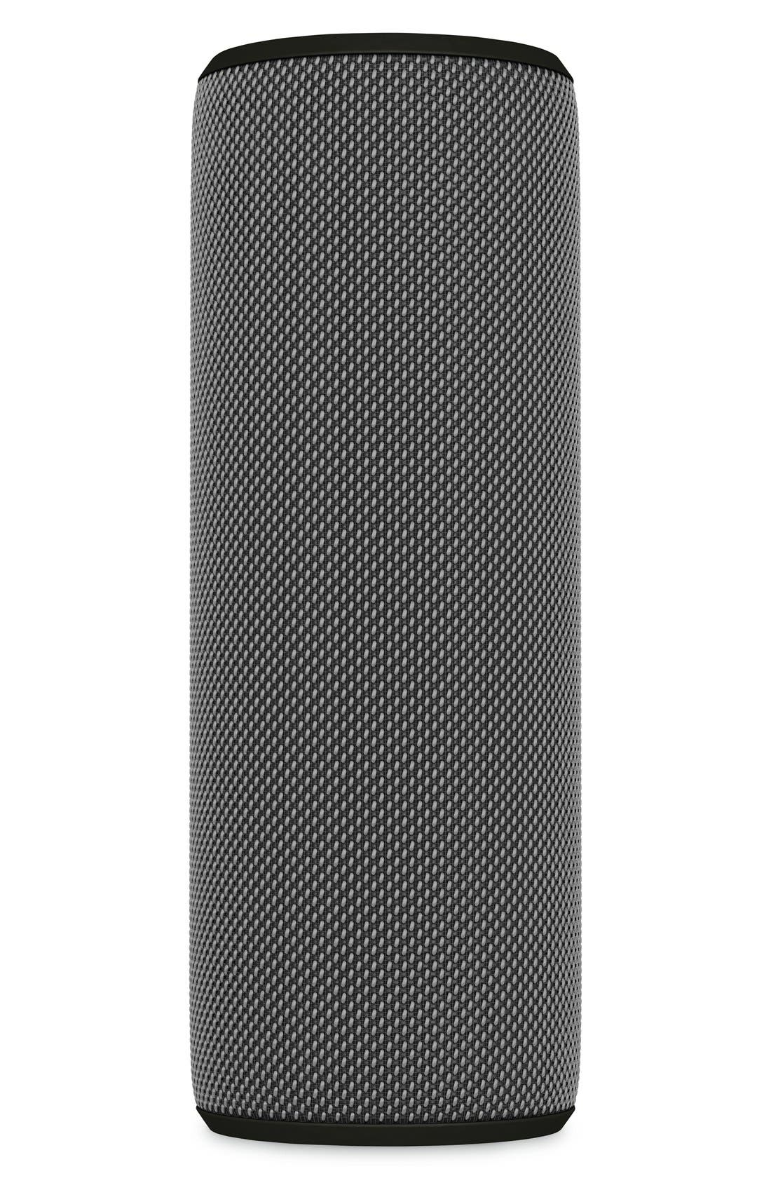 Megaboom Wireless Bluetooth<sup>®</sup> Speaker,                             Alternate thumbnail 6, color,                             001