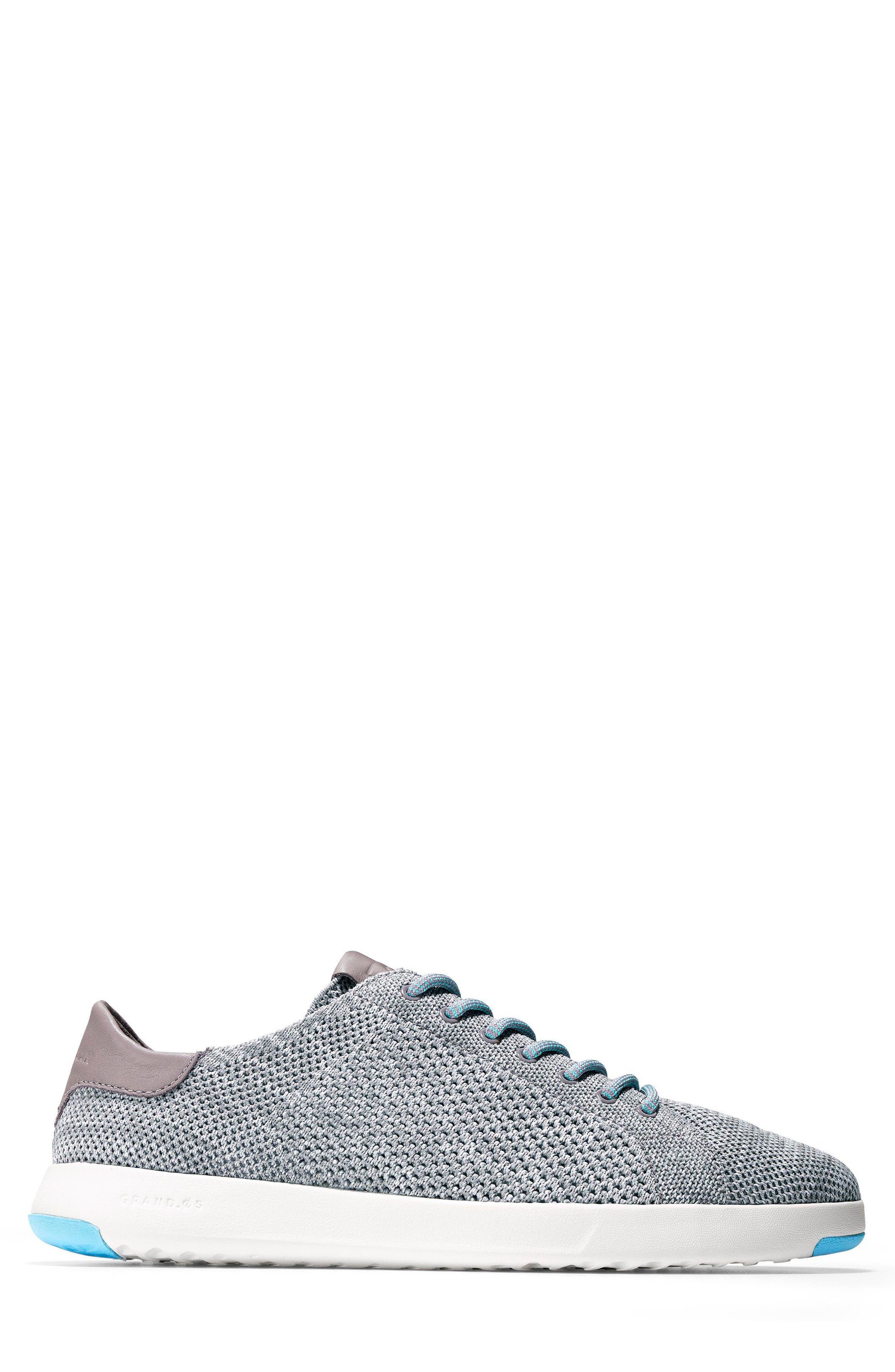 GrandPro Tennis Stitchlite Sneaker,                             Alternate thumbnail 11, color,