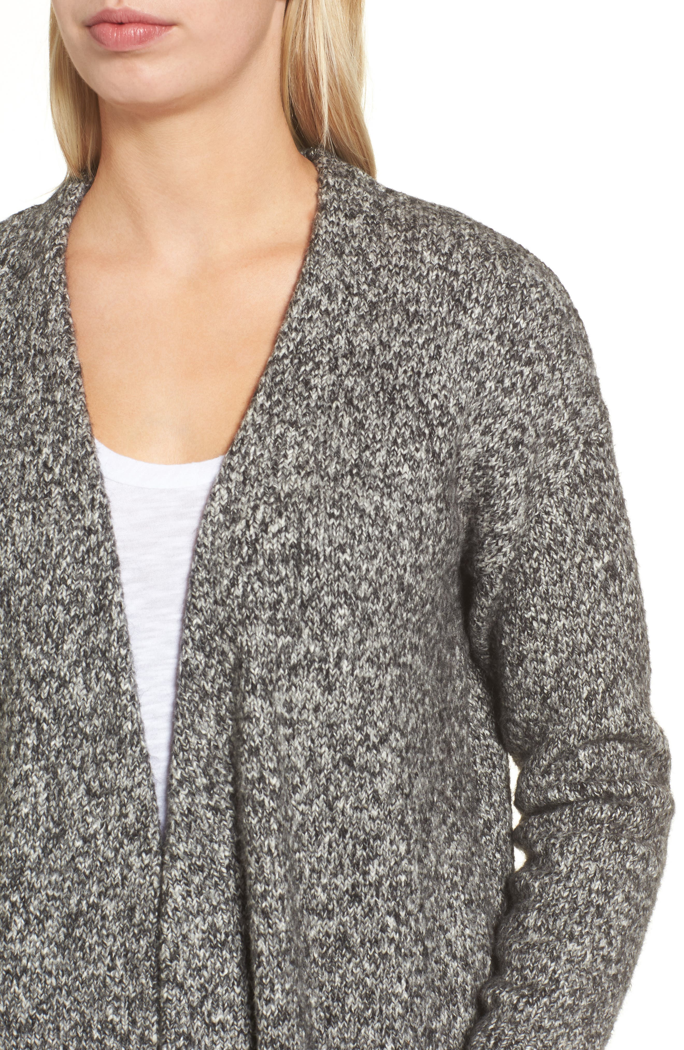 Open Front Cardigan,                             Alternate thumbnail 20, color,