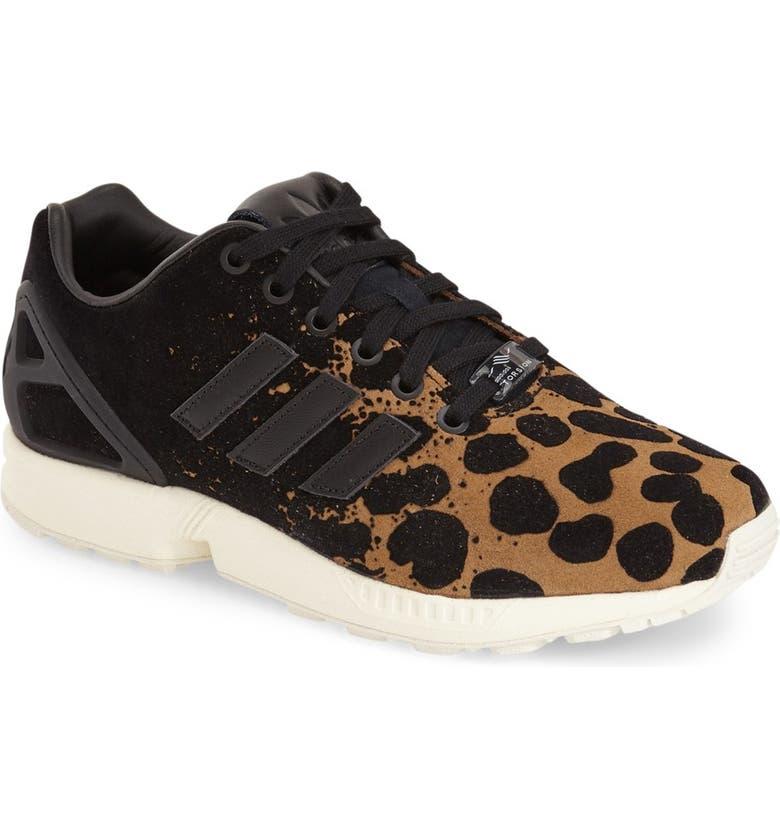 7396dc73842 adidas  ZX Flux  Sneaker (Women)
