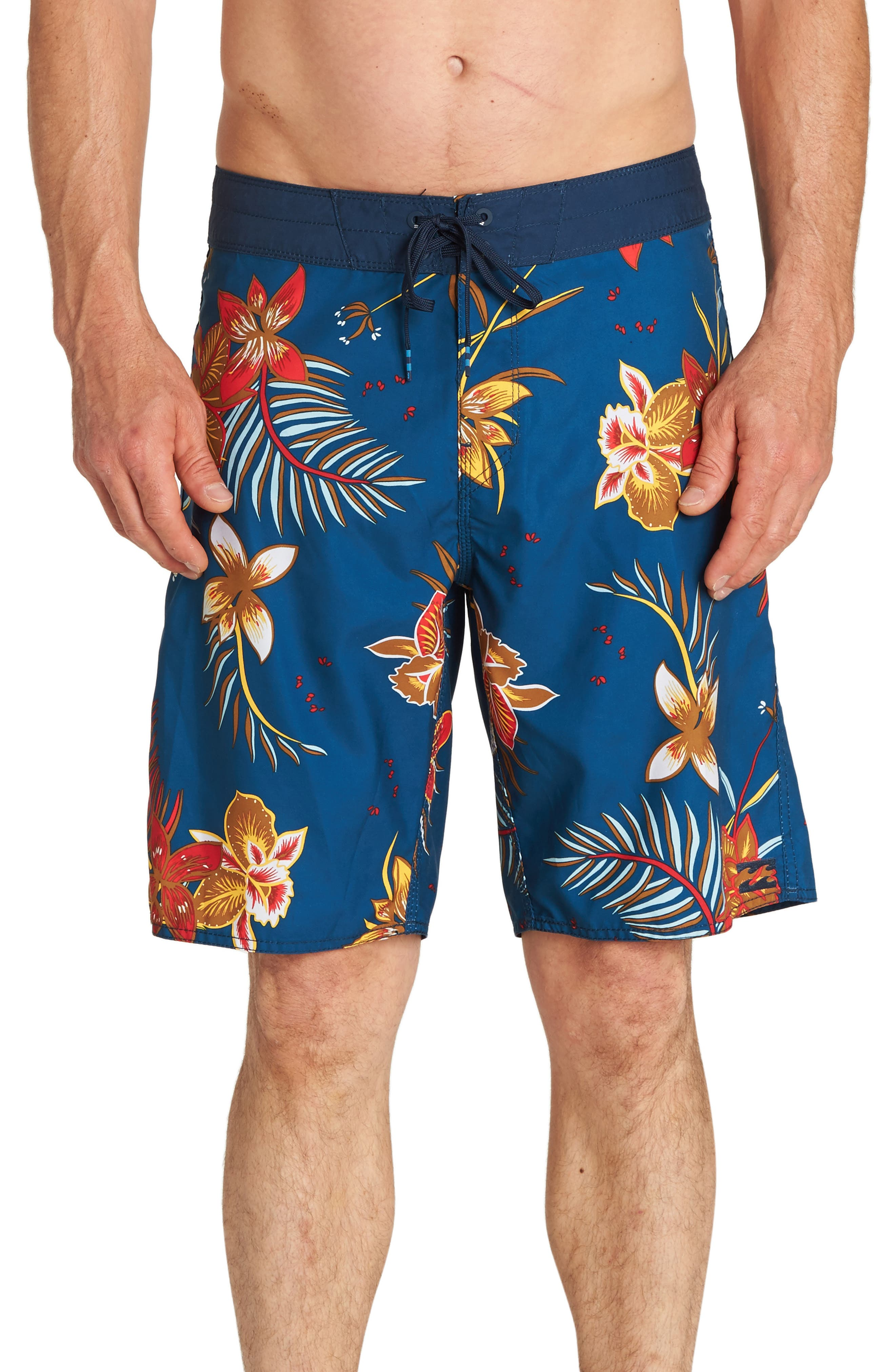 Sundays OG Board Shorts,                             Main thumbnail 5, color,