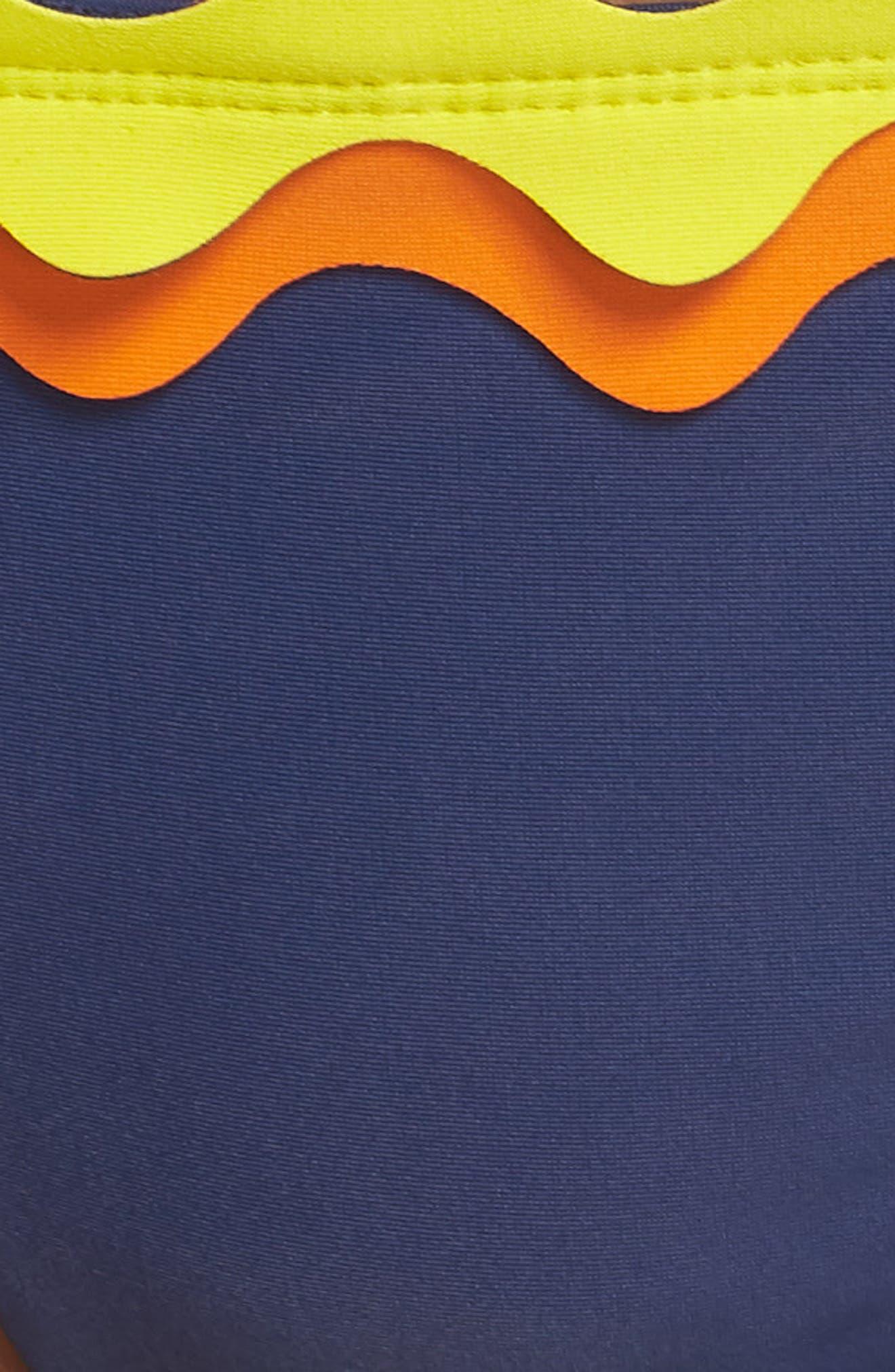 Oh My Bikini Bottoms,                             Alternate thumbnail 5, color,                             400