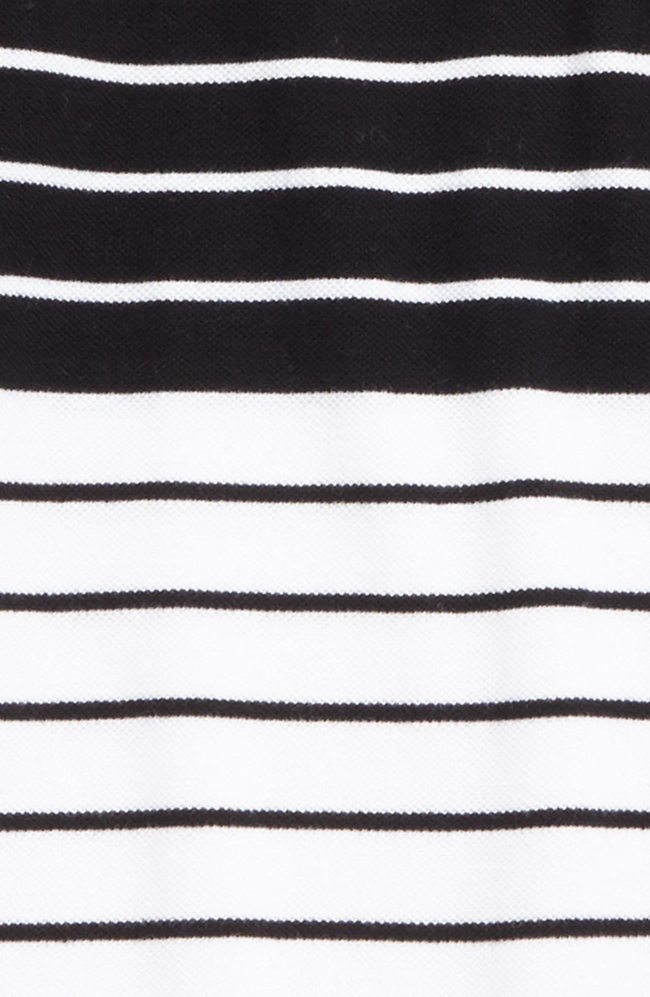 Wowzer Stripe Polo,                             Alternate thumbnail 2, color,