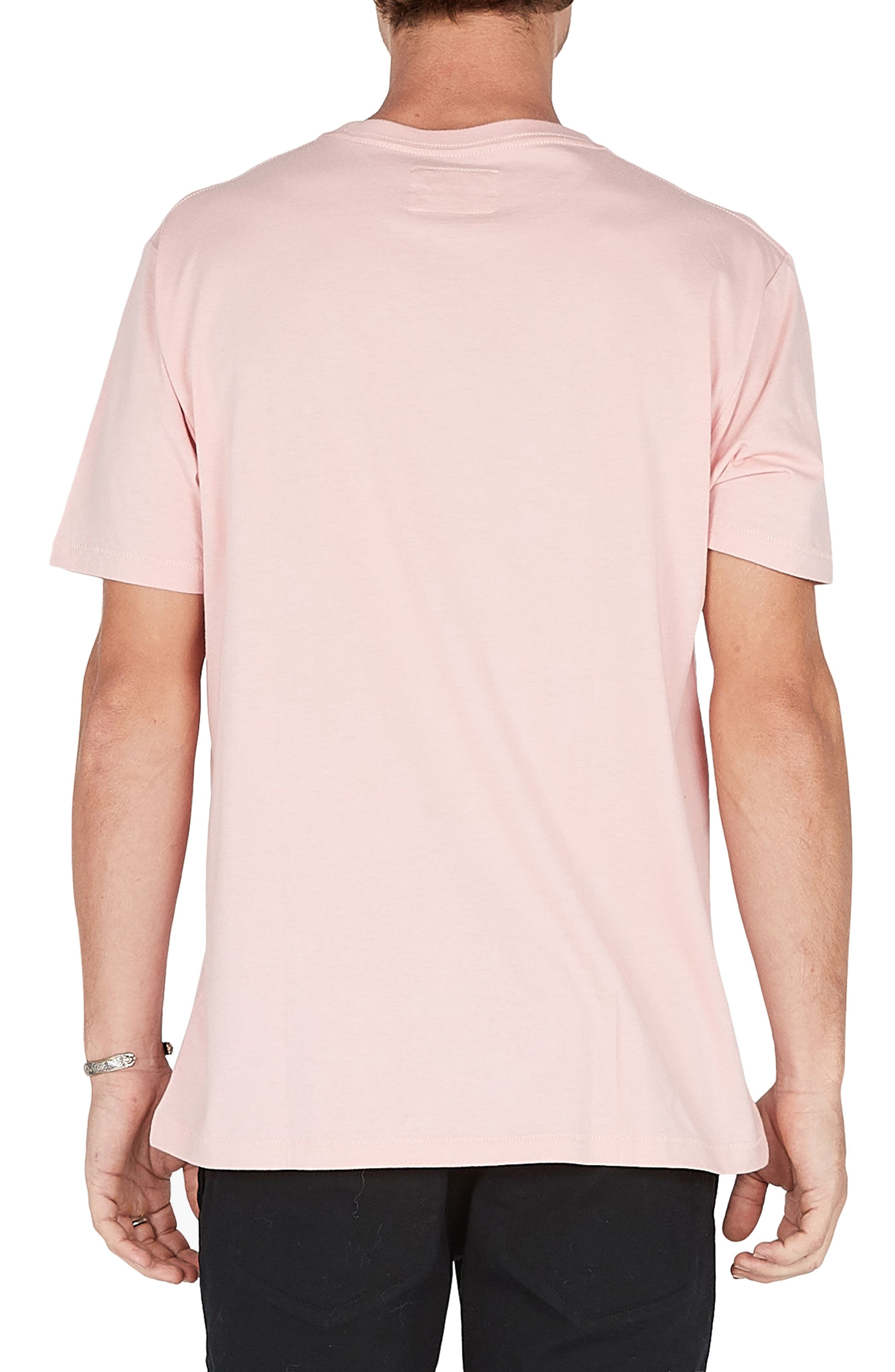 Embroidered Cools Club T-Shirt,                             Alternate thumbnail 2, color,                             680
