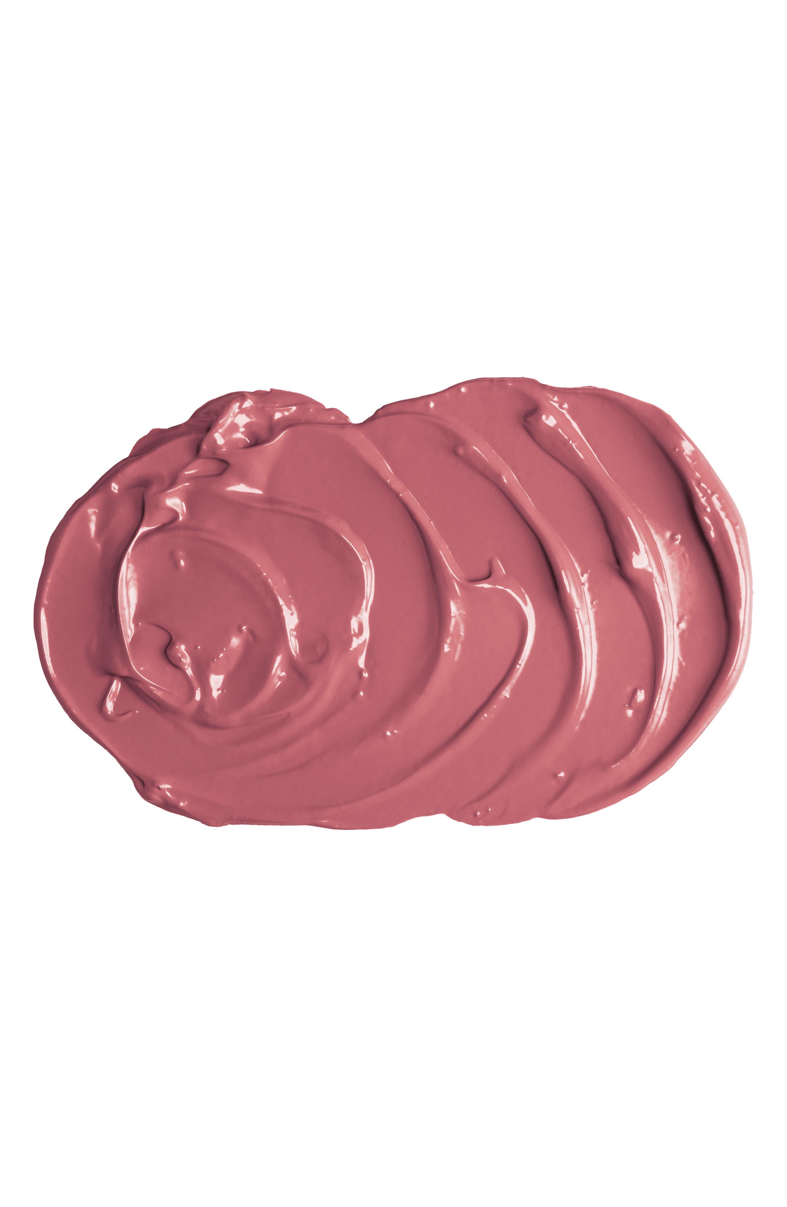 Nude for Summer Lip Kit,                             Alternate thumbnail 3, color,                             000