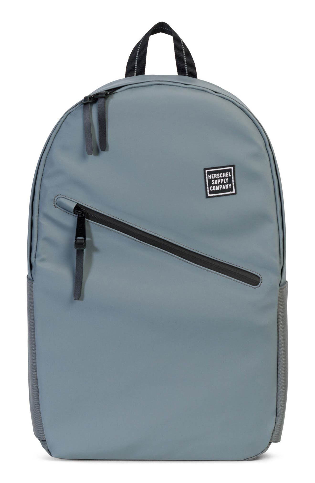 Parker Studio Collection Backpack,                             Main thumbnail 3, color,