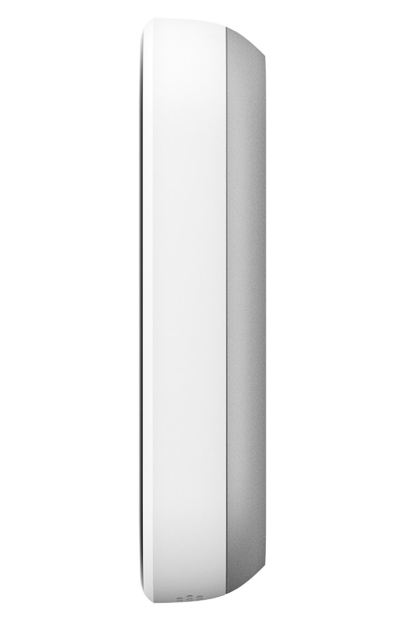 Hello Video Doorbell,                             Alternate thumbnail 2, color,                             BLACK