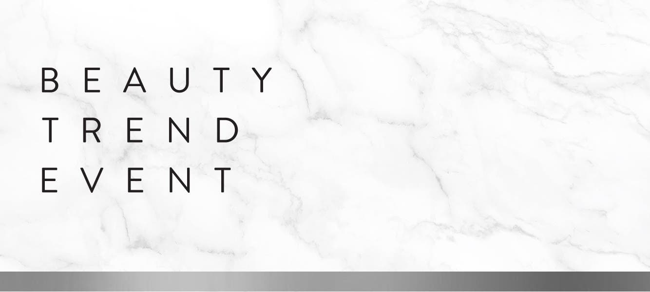 Fall Beauty Trend Event: Store Locations | Nordstrom