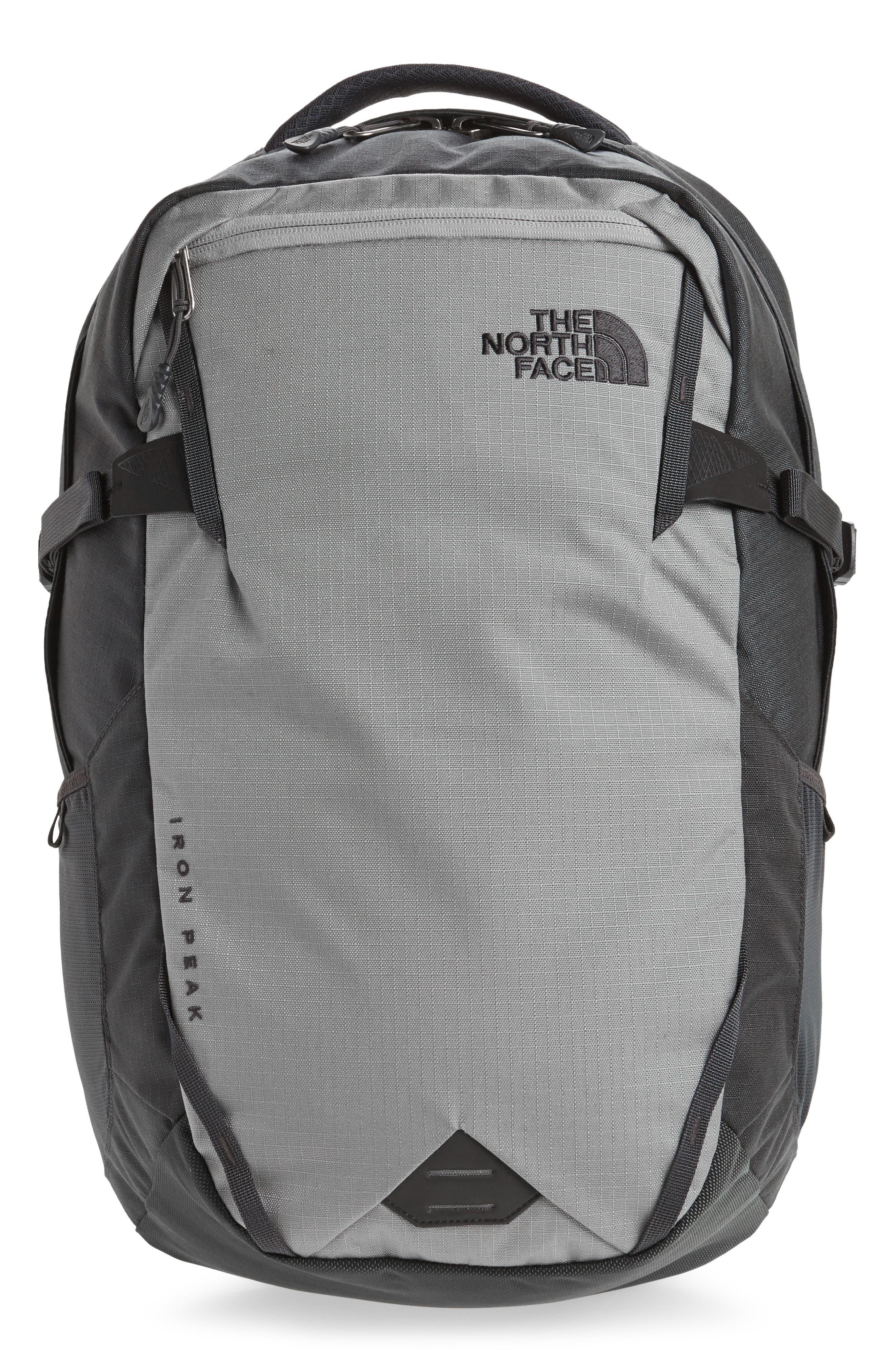 Iron Peak Backpack,                             Main thumbnail 2, color,