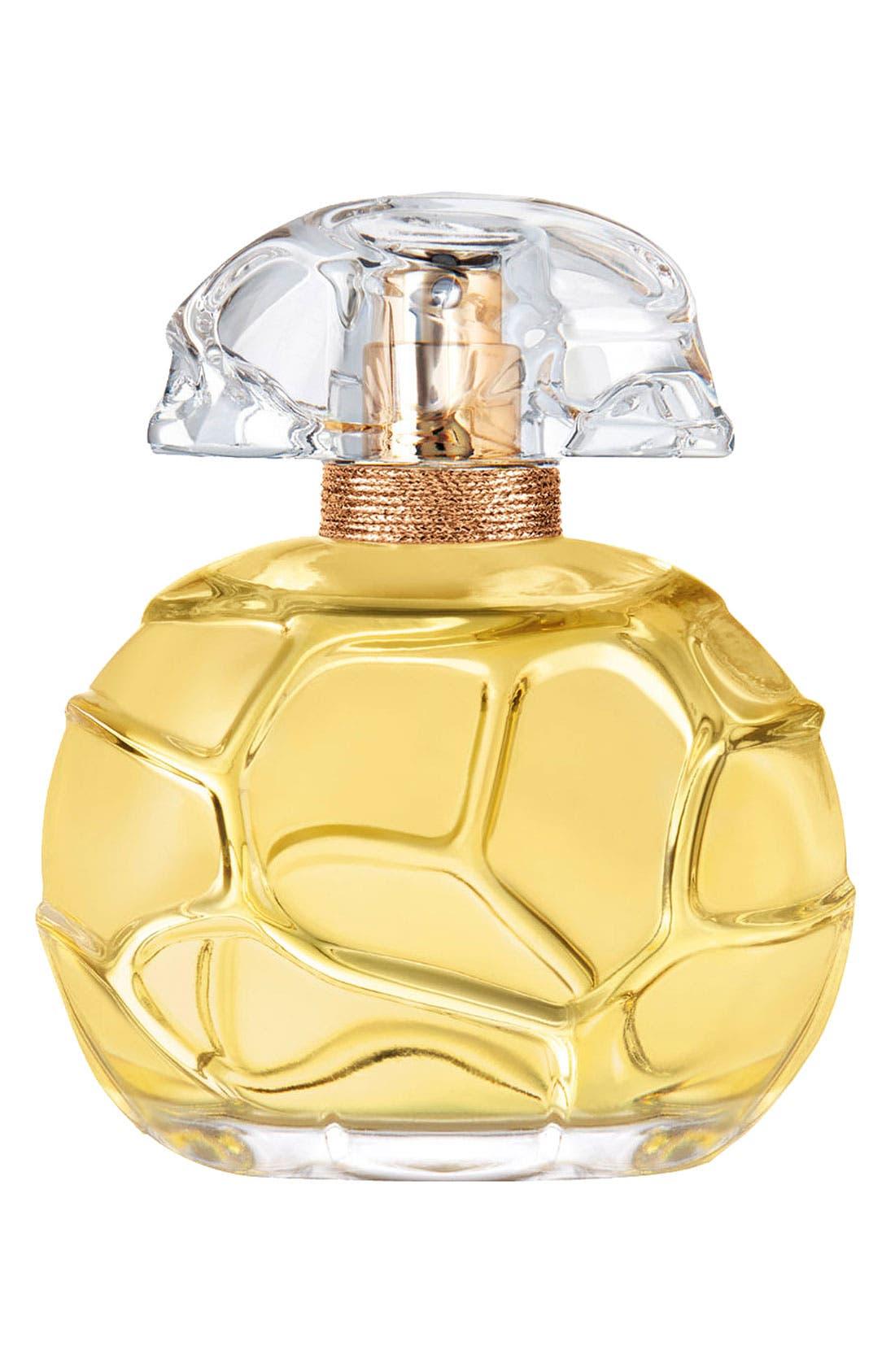 Houbigant Paris Quelques Fleurs 'L'Original' Parfum,                             Main thumbnail 1, color,                             000