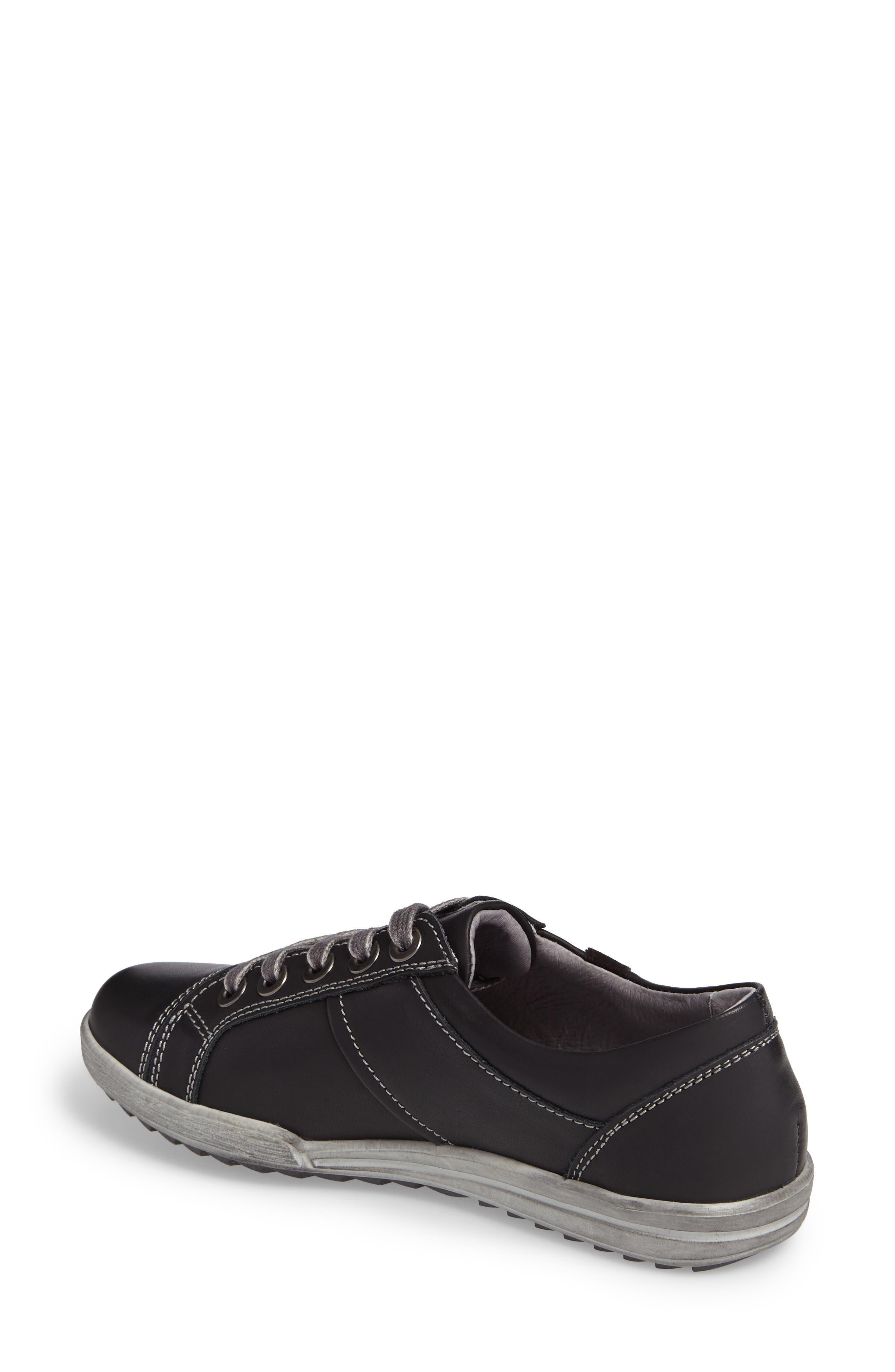 Dany 59 Sneaker,                             Alternate thumbnail 2, color,                             002