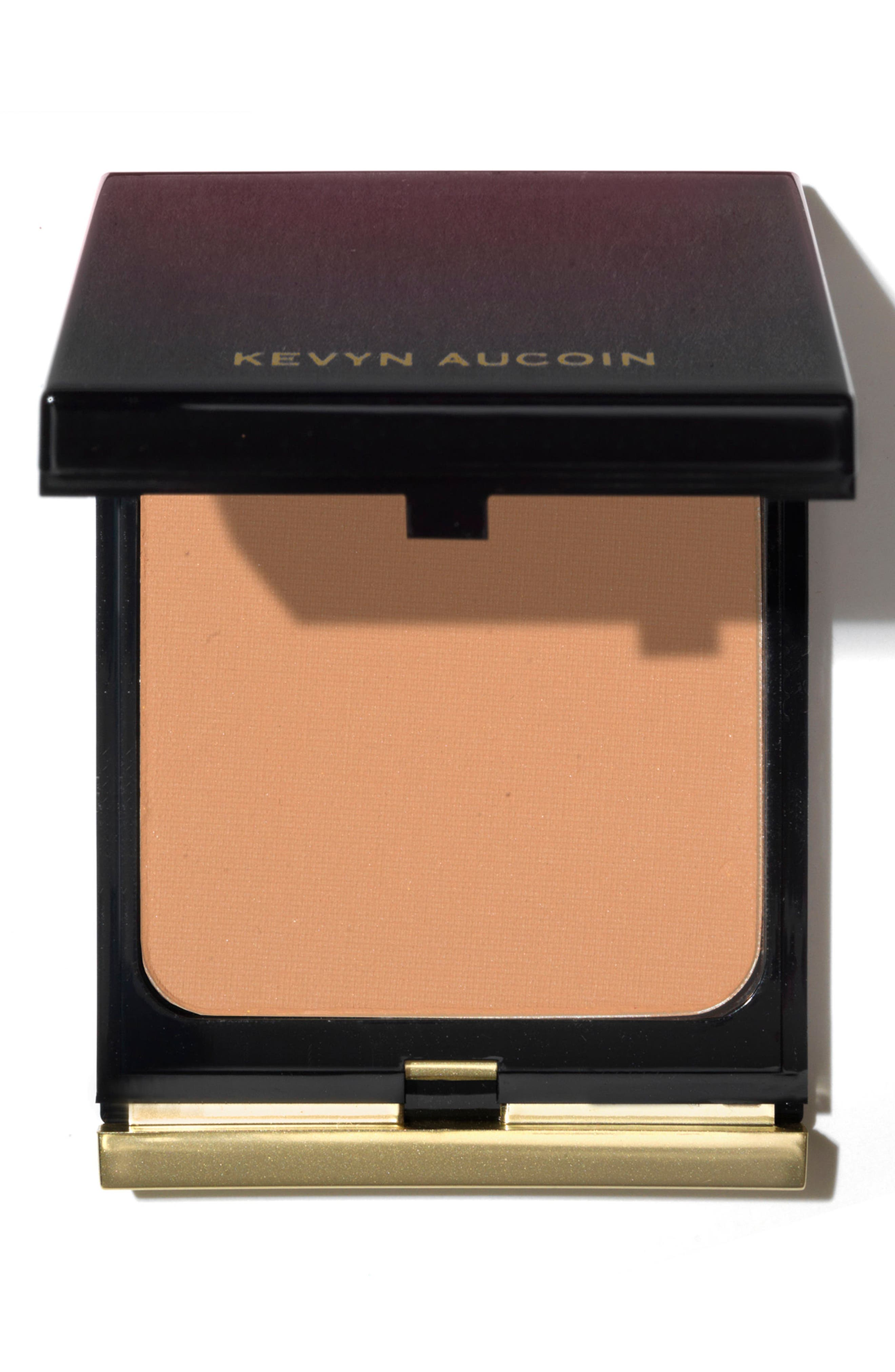 SPACE.NK.apothecary Kevyn Aucoin Beauty The Matte Bronzing Veil,                             Main thumbnail 1, color,                             250