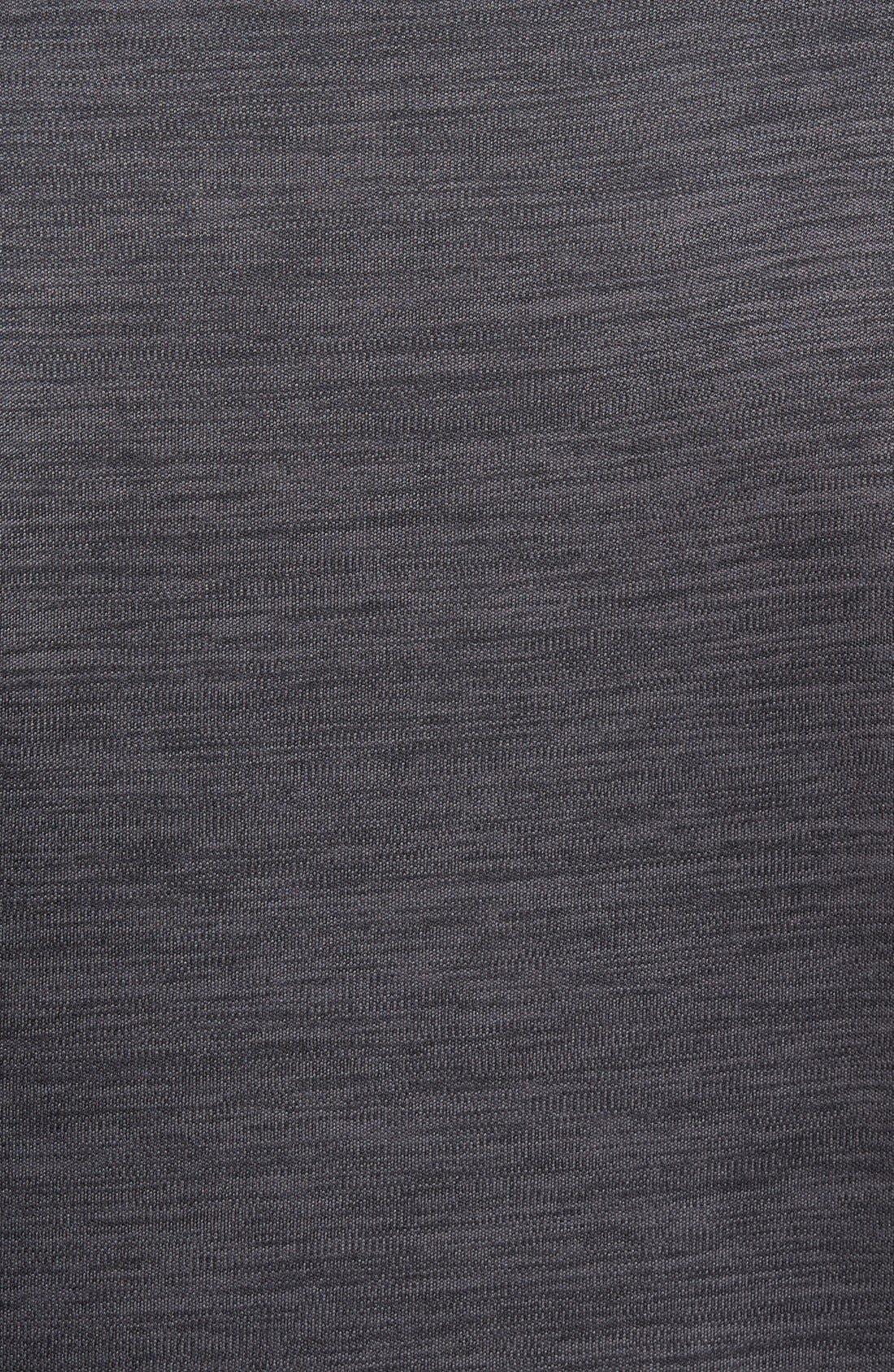 Triplite T-Shirt,                             Alternate thumbnail 56, color,