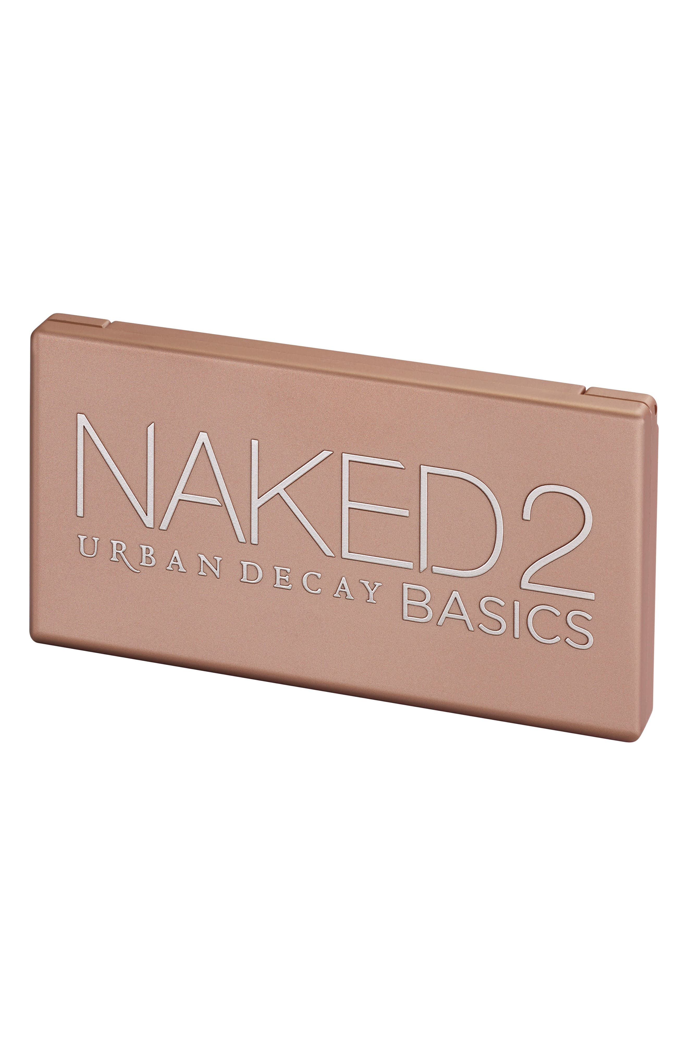Naked2 Basics Set,                             Alternate thumbnail 4, color,                             NO COLOR