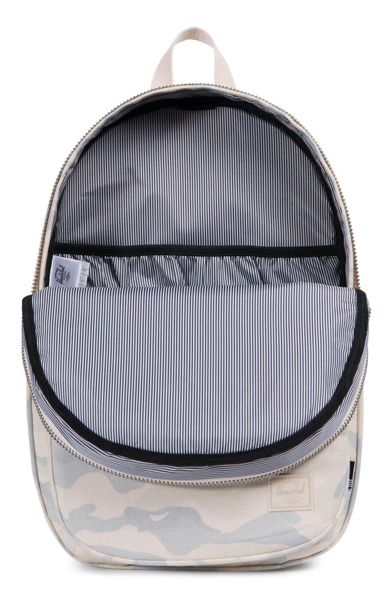 Lawson Backpack,                             Alternate thumbnail 2, color,                             250