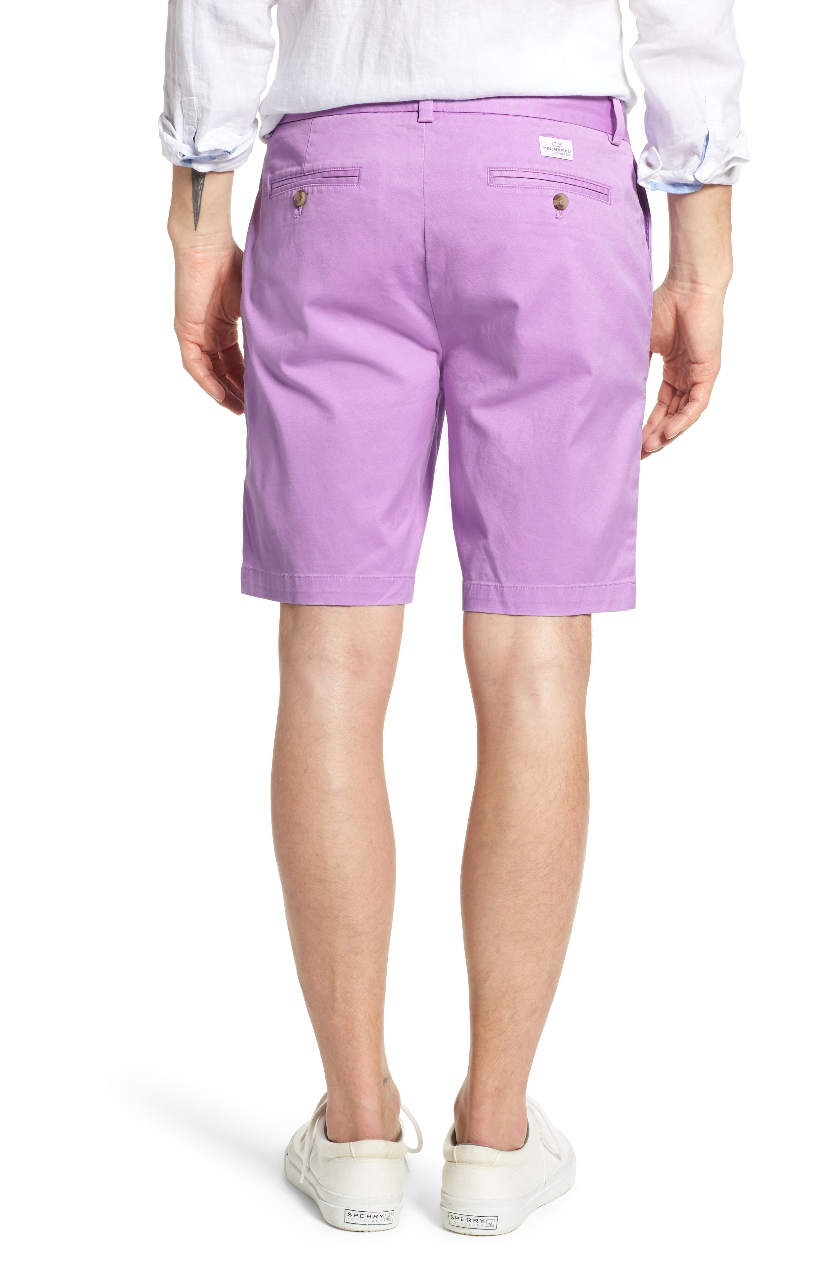 9 Inch Stretch Breaker Shorts,                             Alternate thumbnail 31, color,